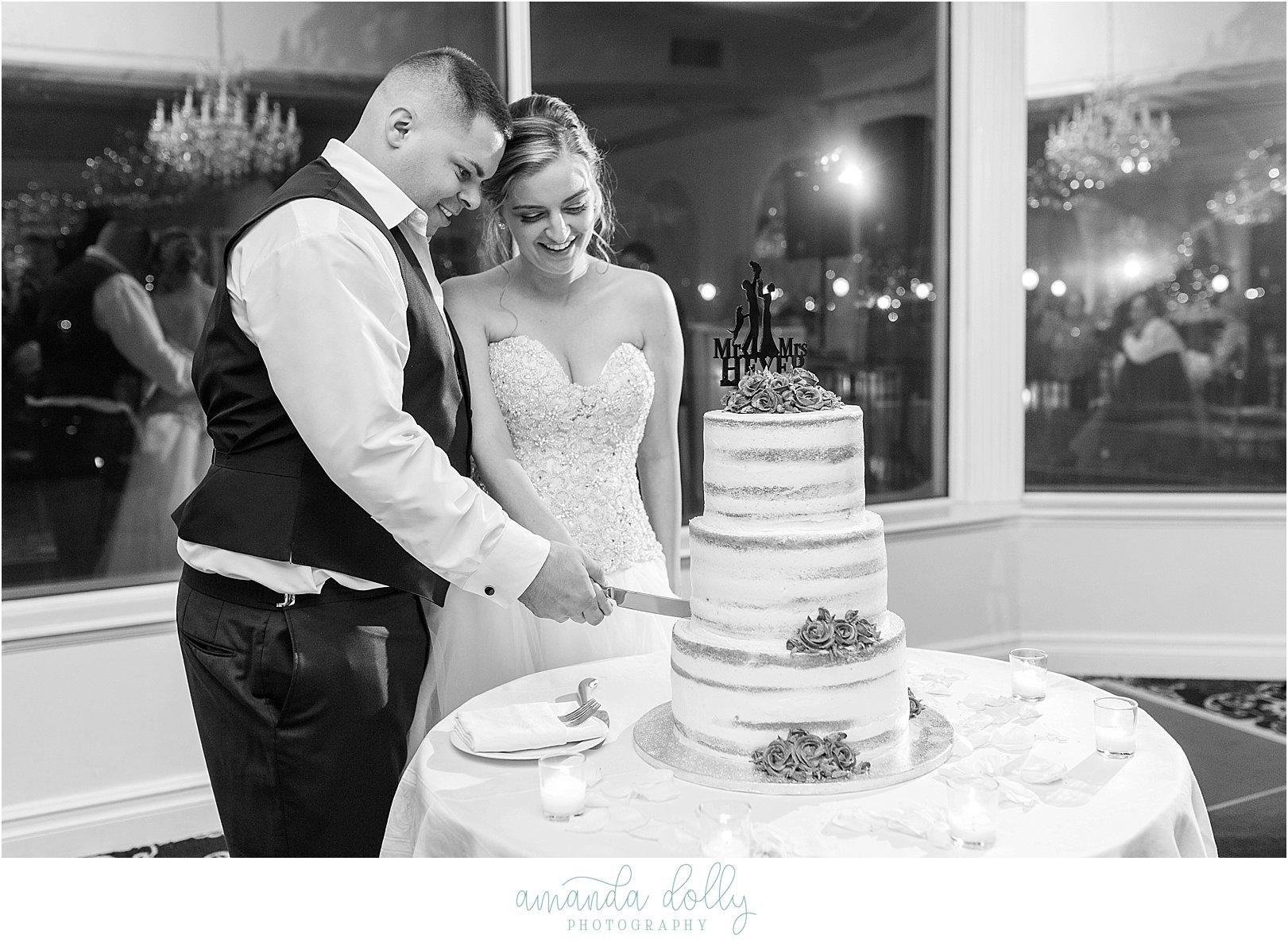 The Molly Pitcher Inn Wedding Photography_1857.jpg