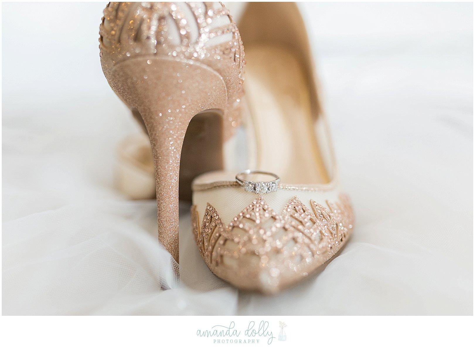 Shadowbrook Wedding Photography_2110.jpg