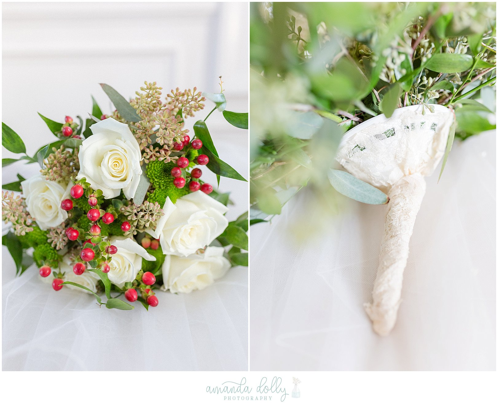 Shadowbrook Wedding Photography_2109.jpg