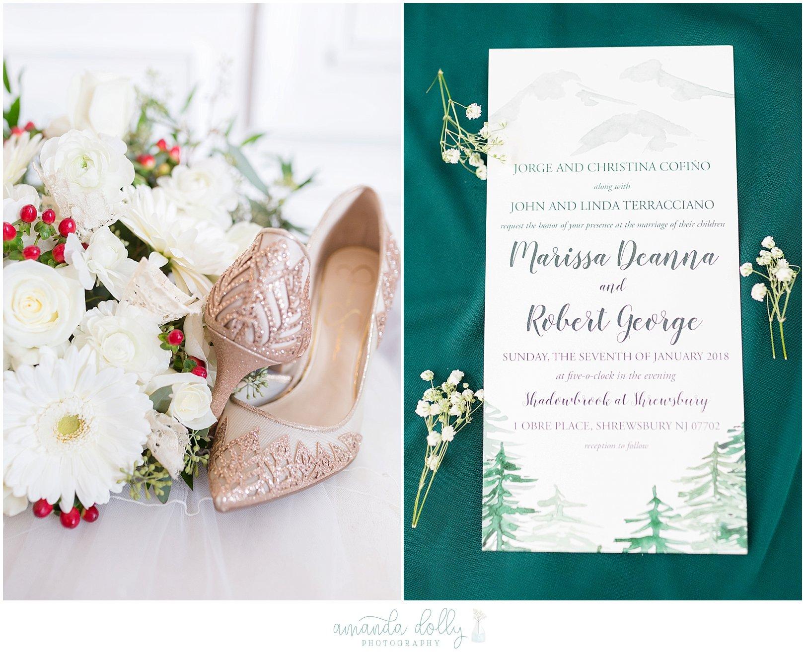 Shadowbrook Wedding Photography_2111.jpg