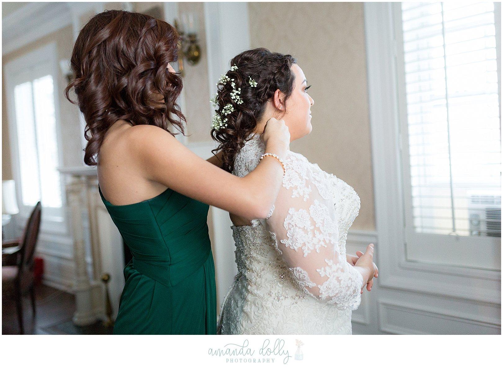 Shadowbrook Wedding Photography_2114.jpg