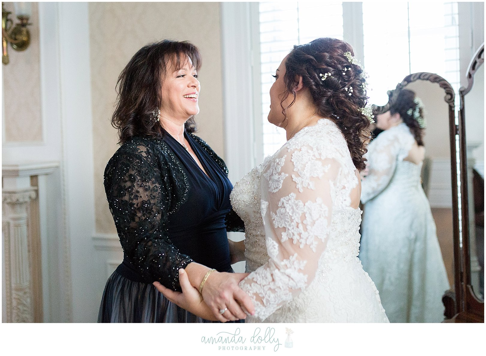 Shadowbrook Wedding Photography_2115.jpg