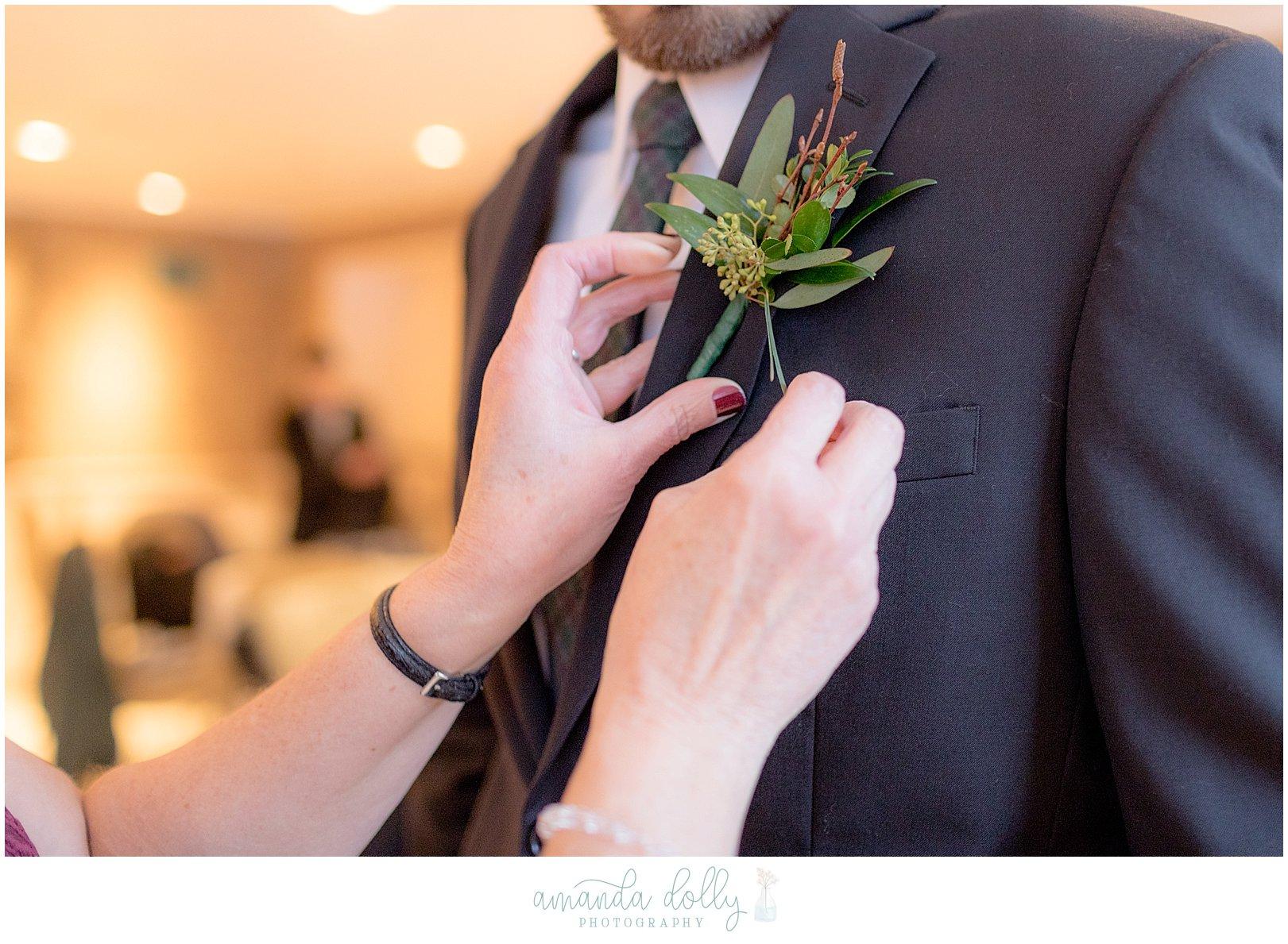 Shadowbrook Wedding Photography_2116.jpg