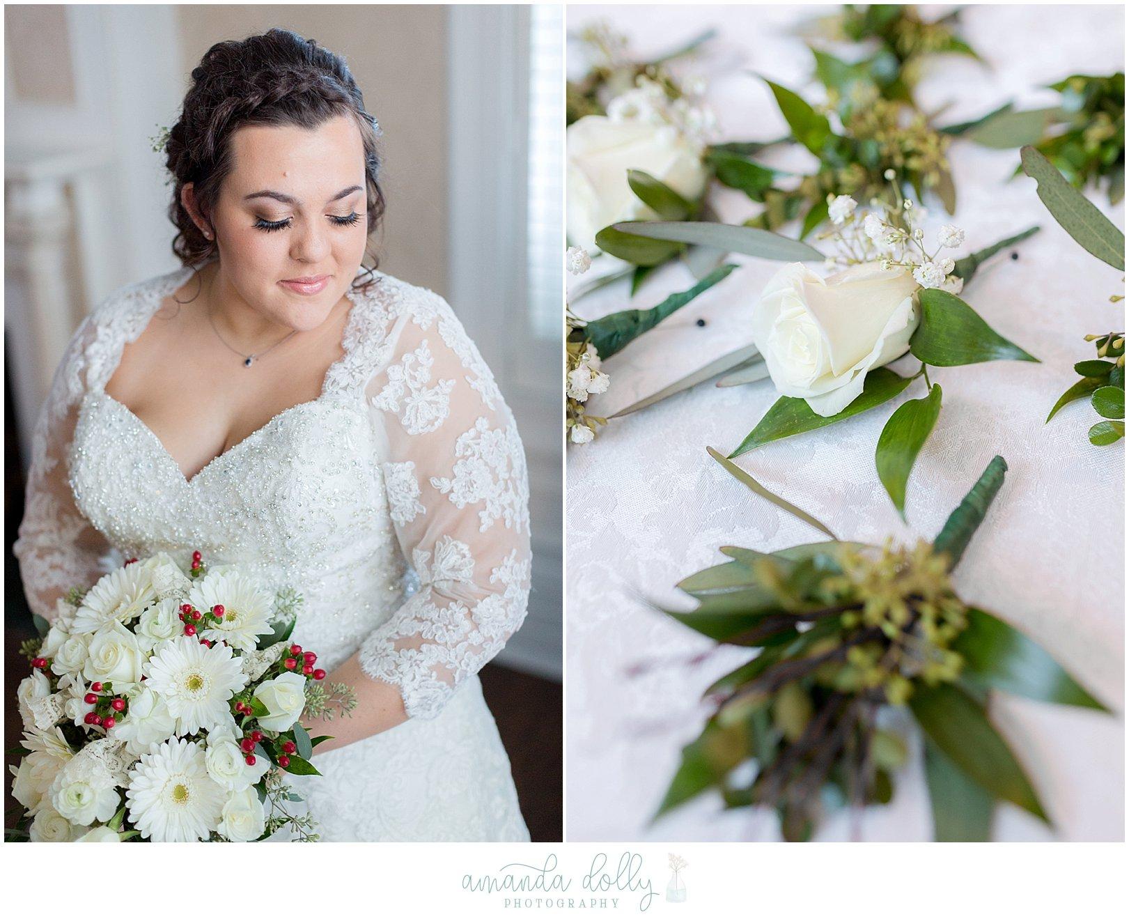 Shadowbrook Wedding Photography_2120.jpg