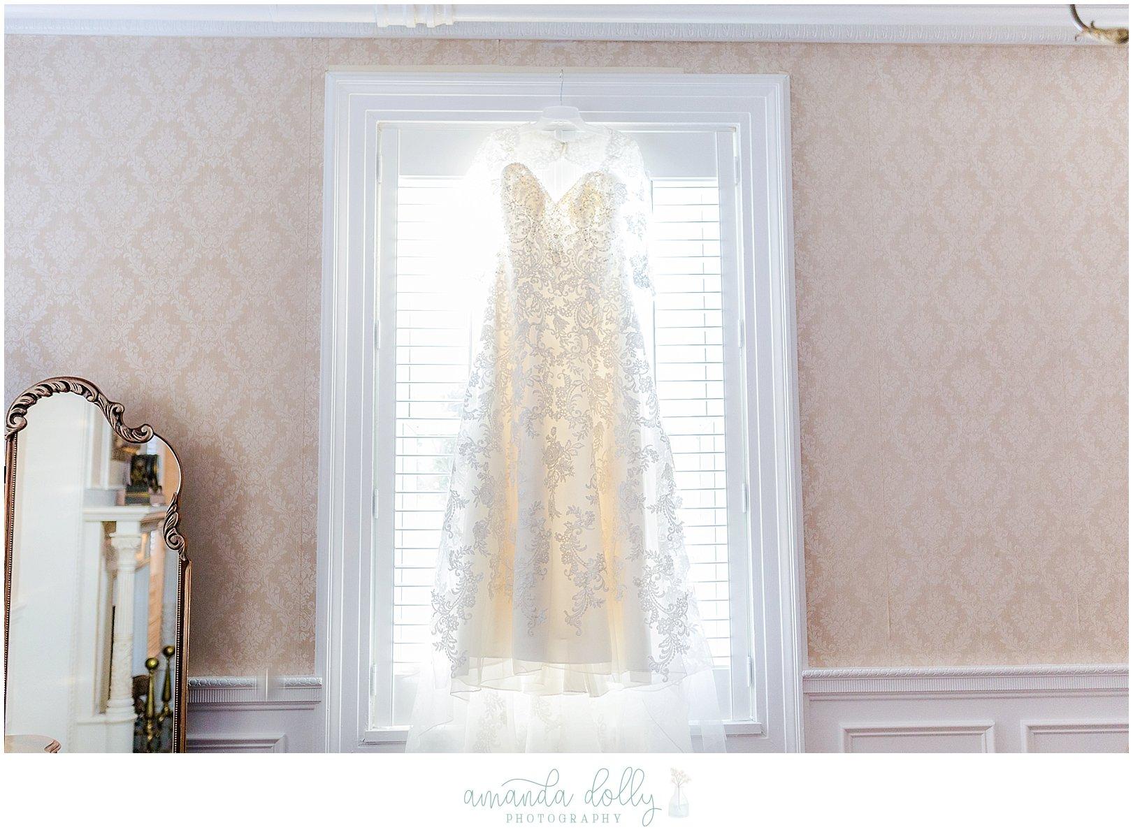 Shadowbrook Wedding Photography_2122.jpg