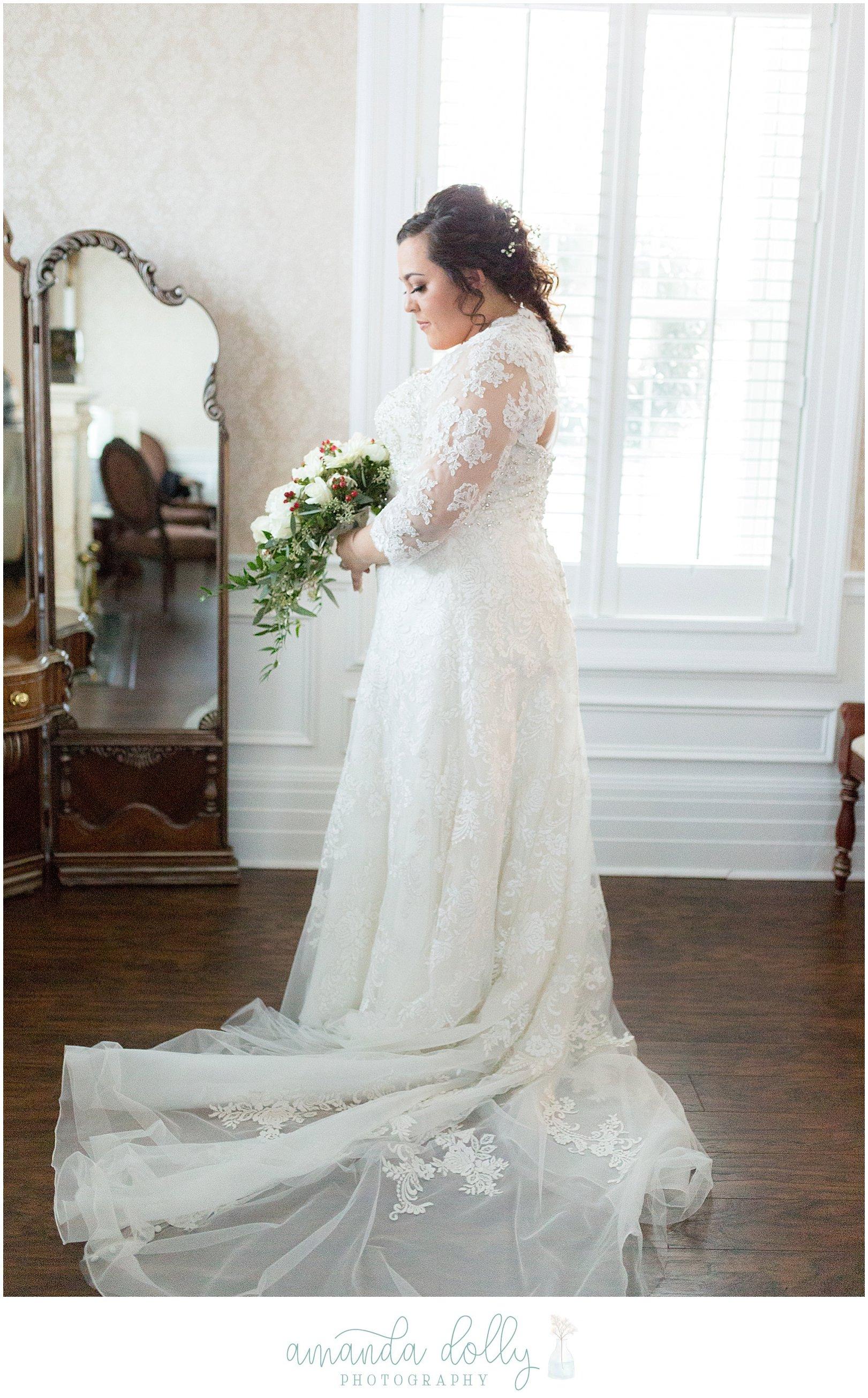 Shadowbrook Wedding Photography_2126.jpg