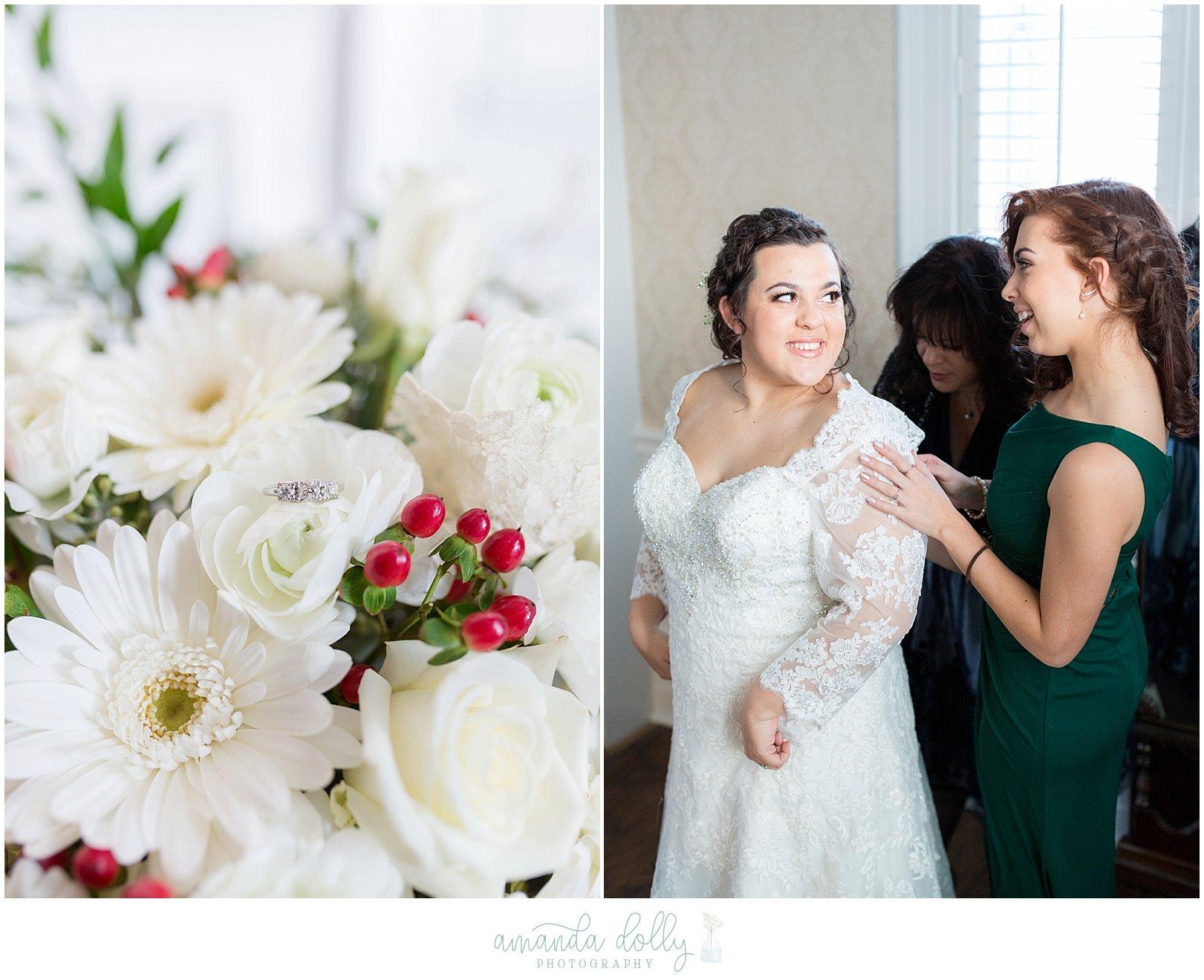 Shadowbrook Wedding Photography_2129.jpg