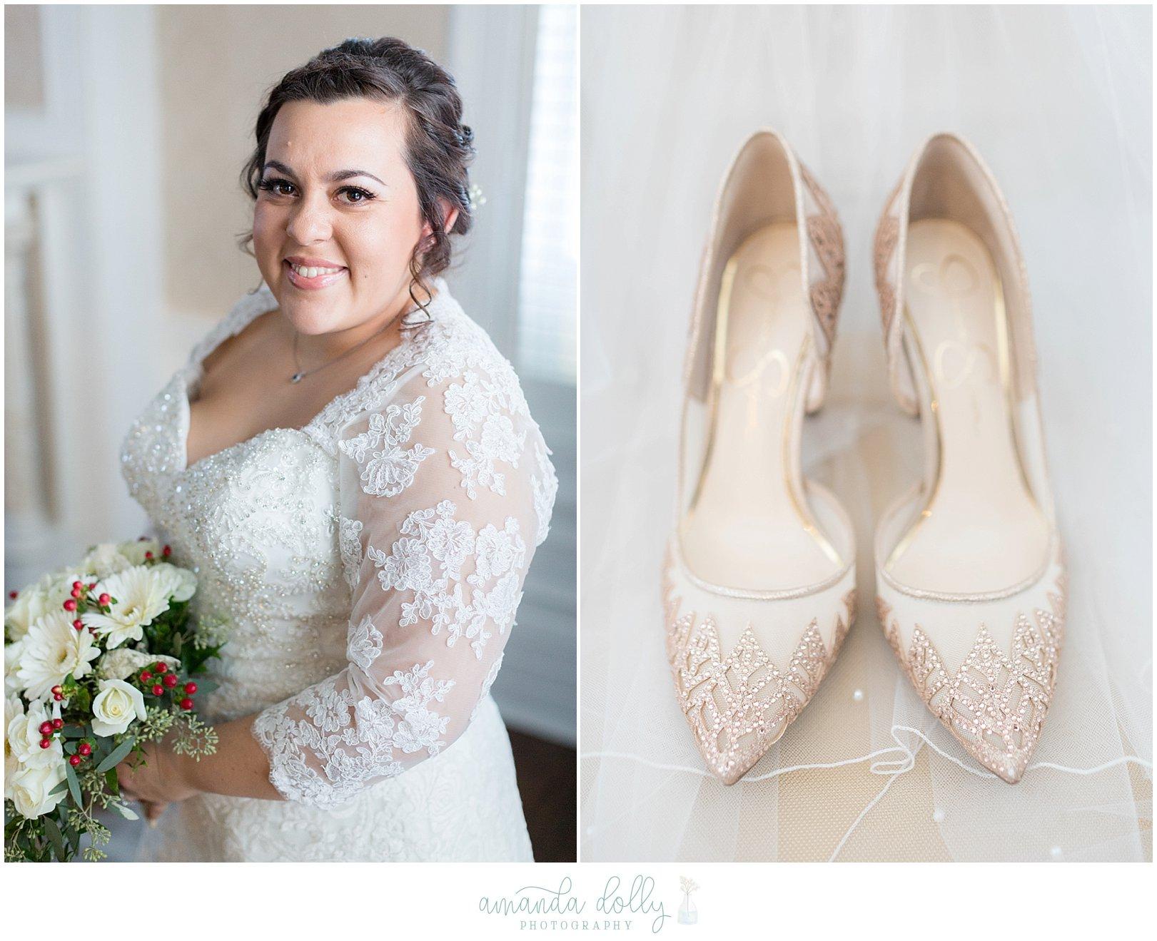 Shadowbrook Wedding Photography_2131.jpg