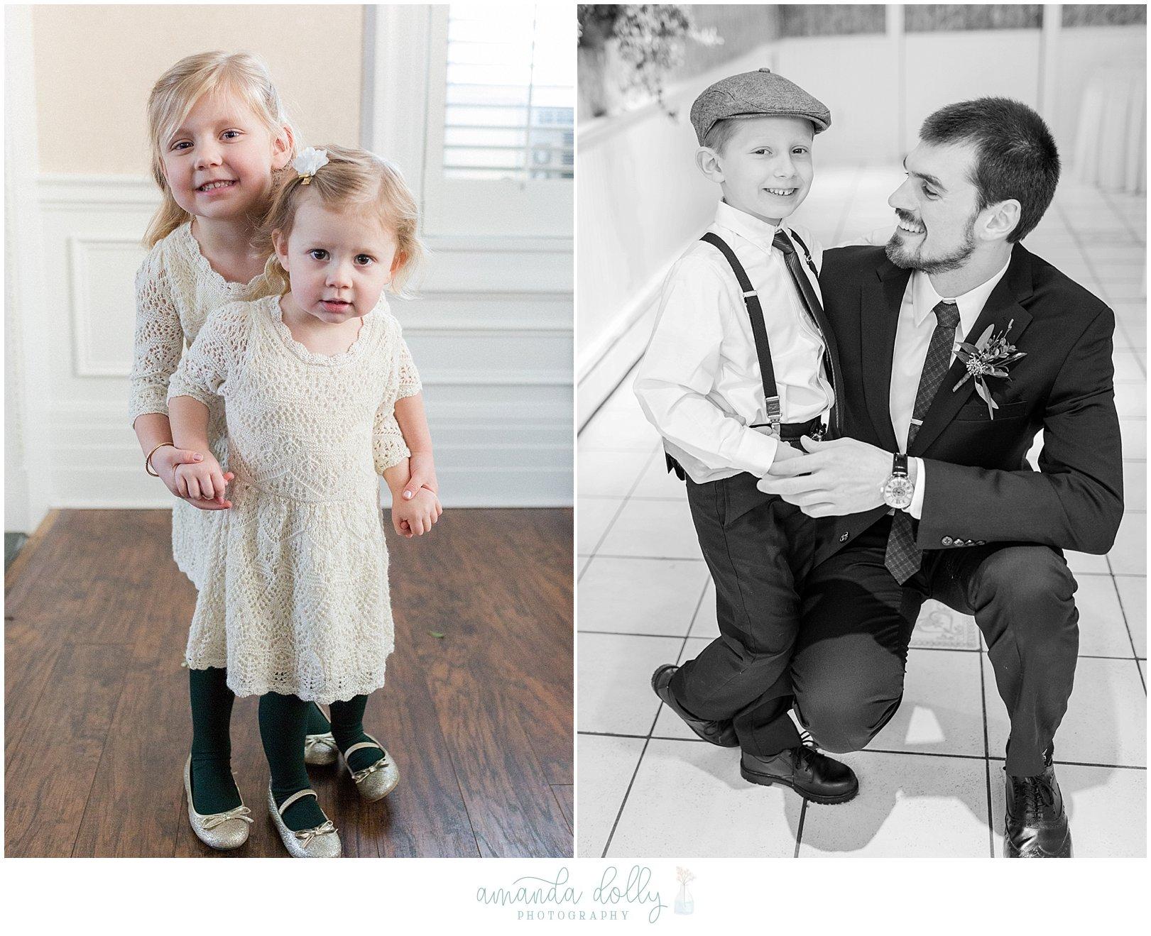 Shadowbrook Wedding Photography_2134.jpg