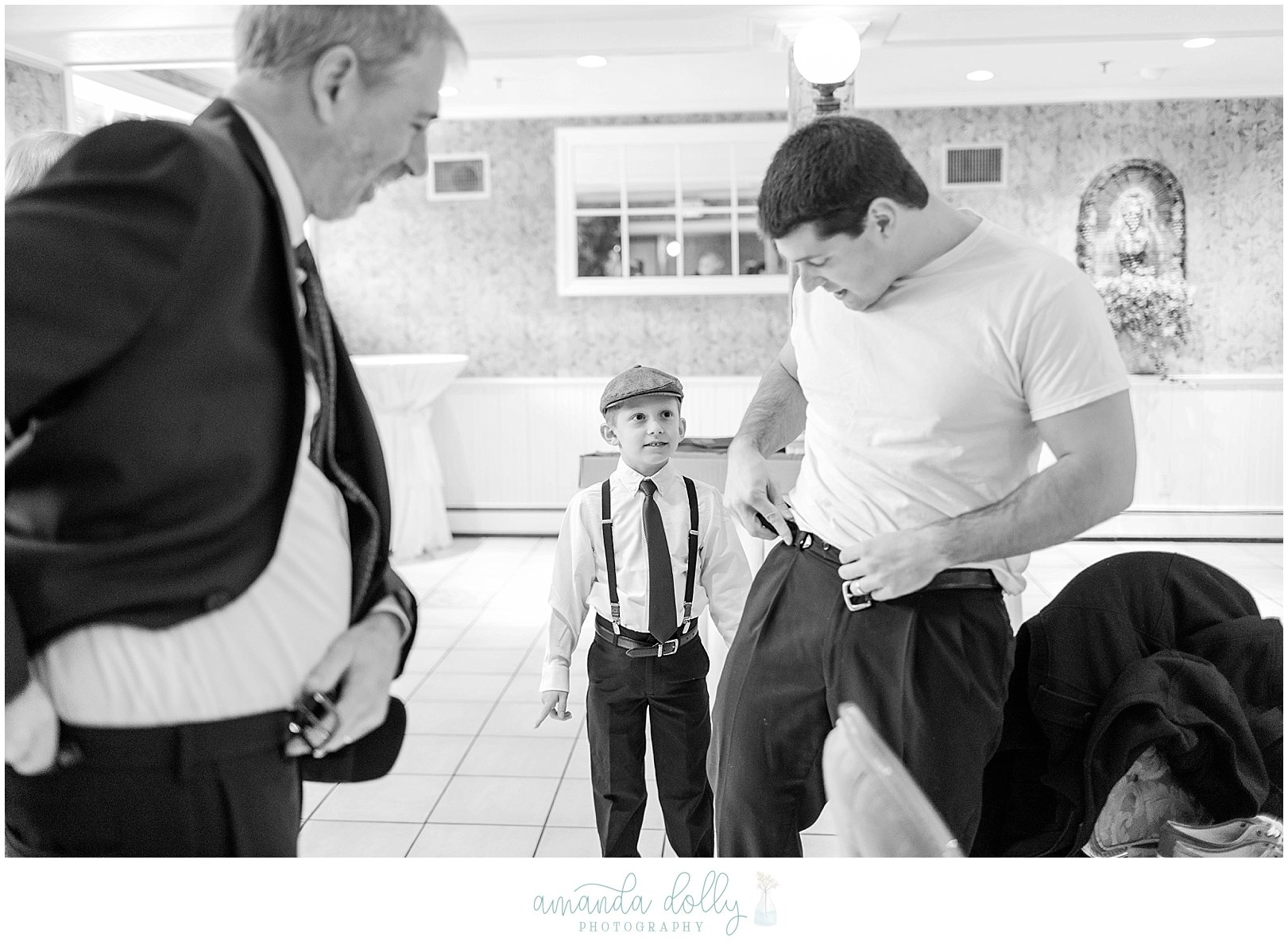 Shadowbrook Wedding Photography_2135.jpg