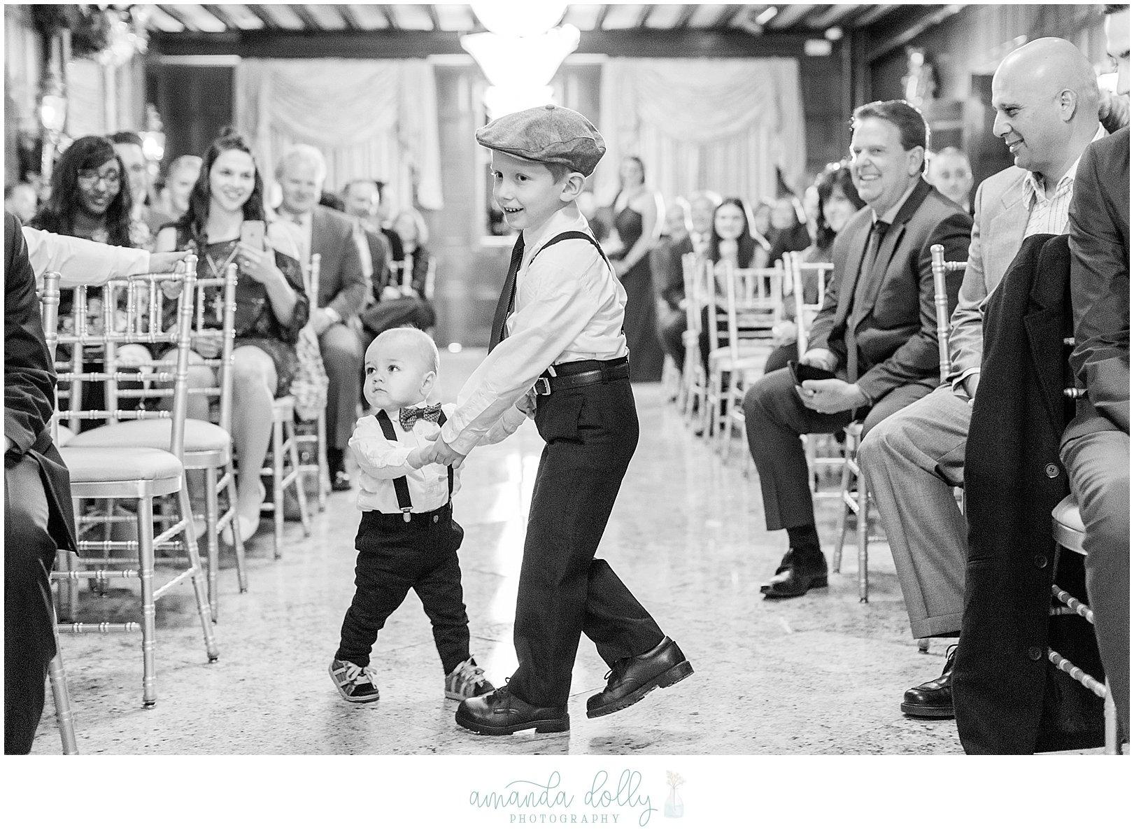 Shadowbrook Wedding Photography_2139.jpg