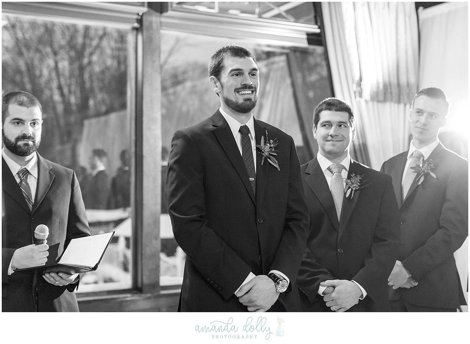 Shadowbrook Wedding Photography_2140.jpg