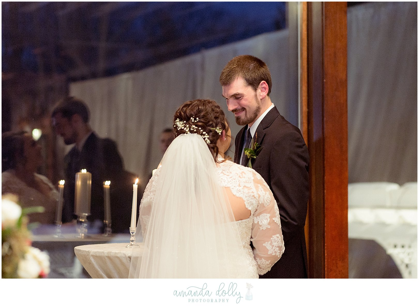 Shadowbrook Wedding Photography_2142.jpg