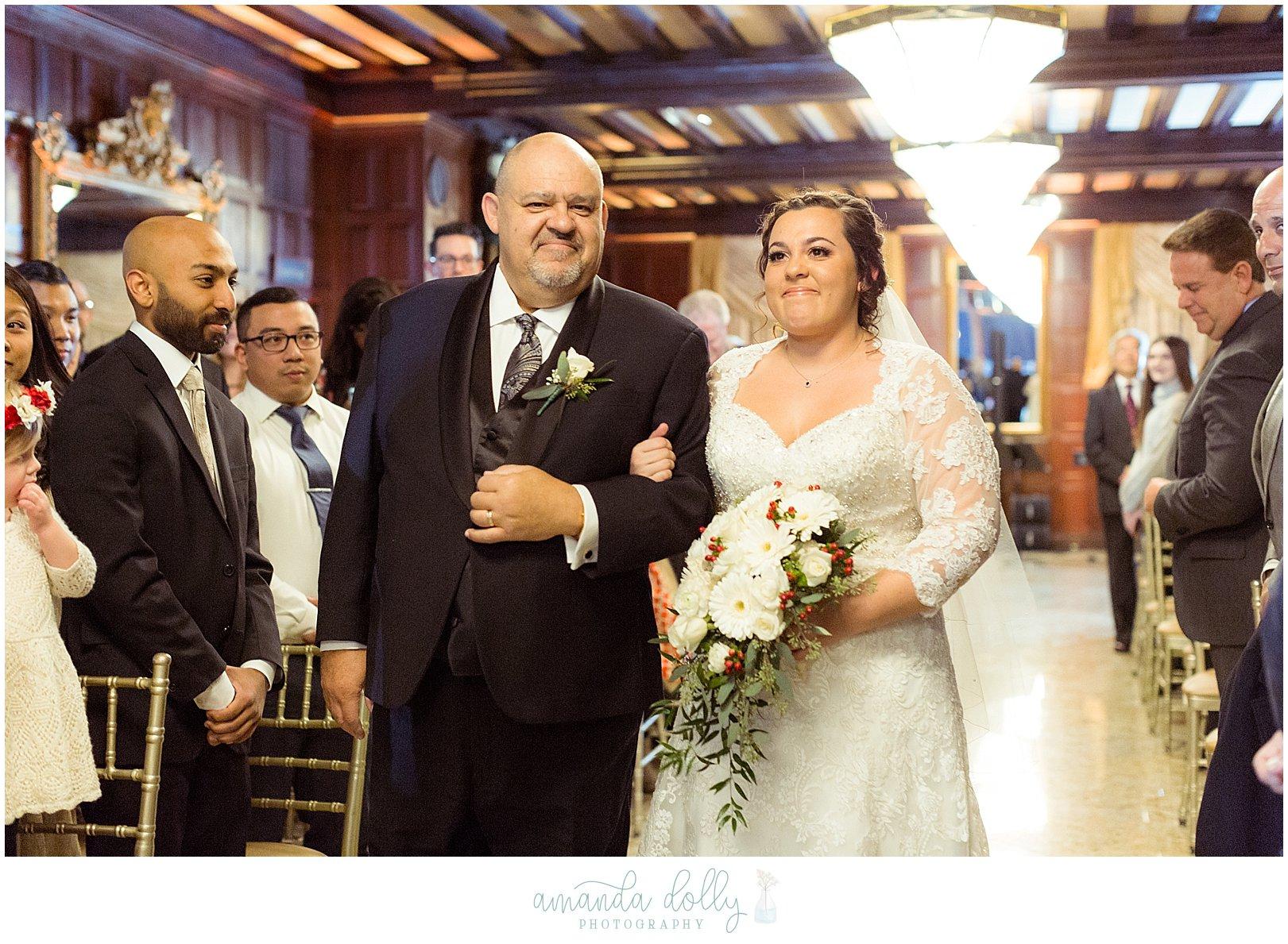 Shadowbrook Wedding Photography_2143.jpg
