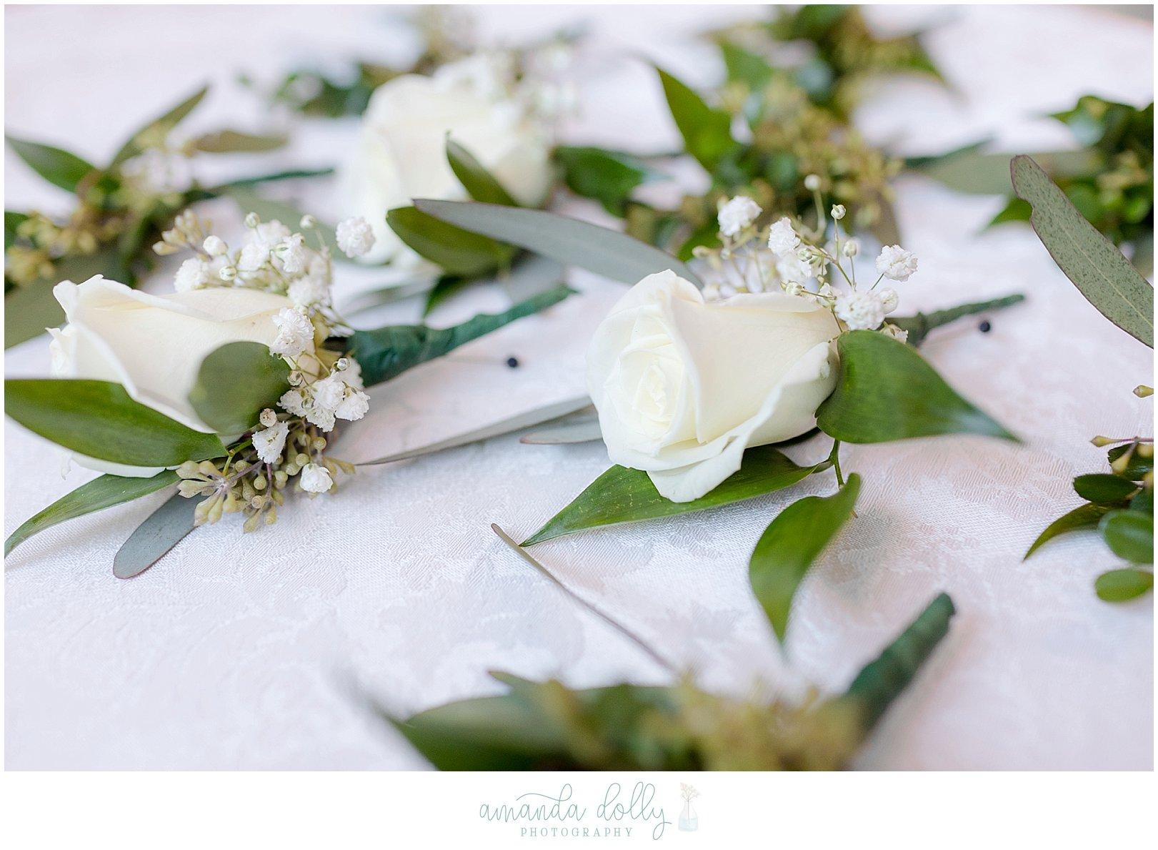 Shadowbrook Wedding Photography_2144.jpg