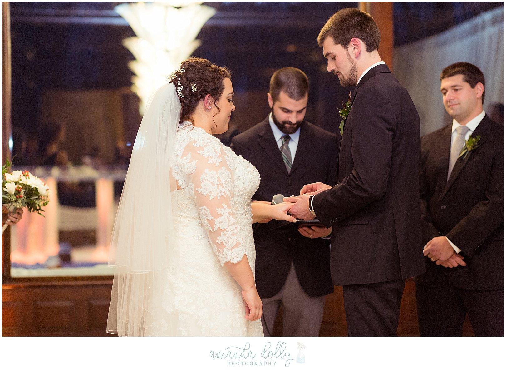 Shadowbrook Wedding Photography_2145.jpg