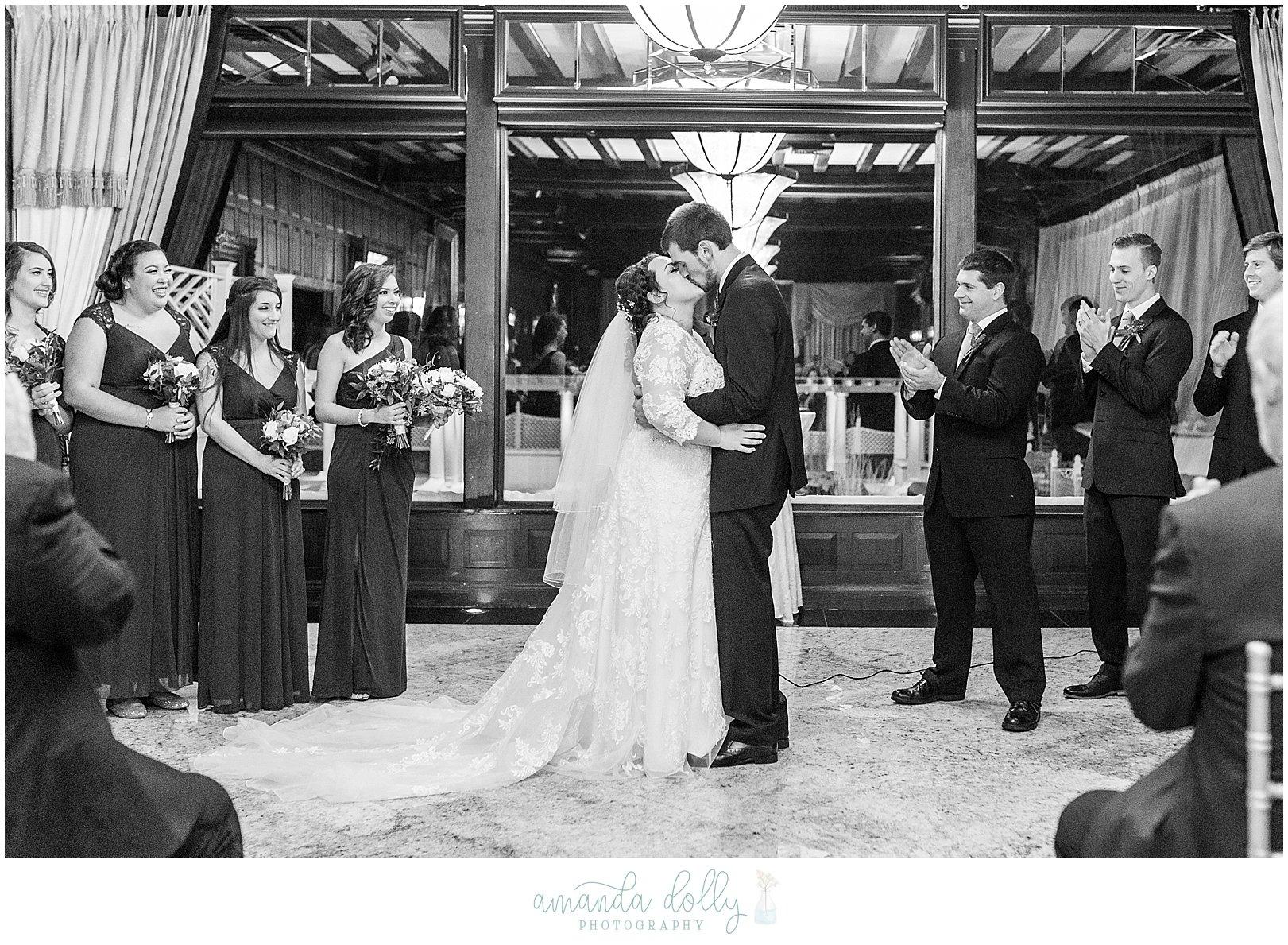 Shadowbrook Wedding Photography_2147.jpg