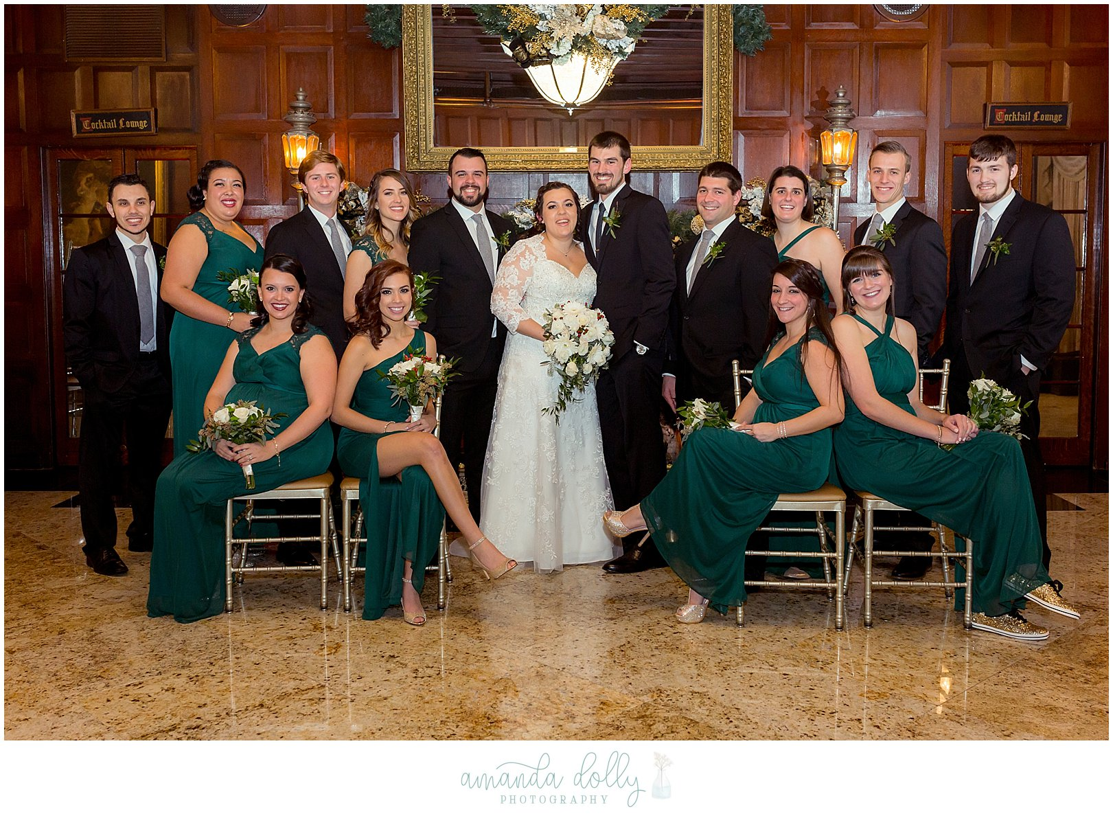 Shadowbrook Wedding Photography_2151.jpg