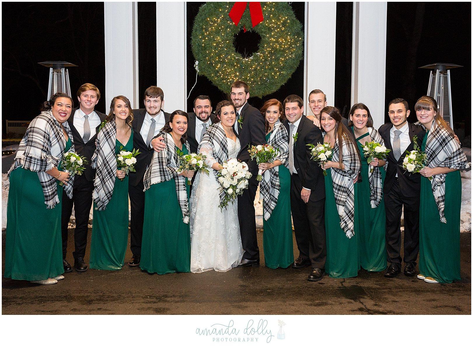 Shadowbrook Wedding Photography_2150.jpg