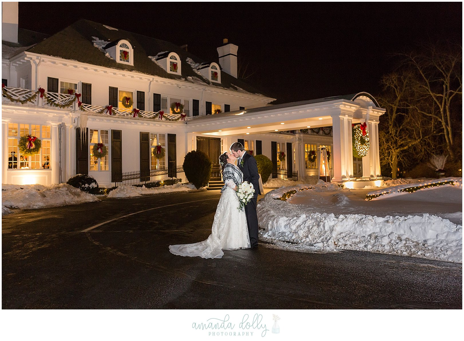 Shadowbrook Wedding Photography_2152.jpg