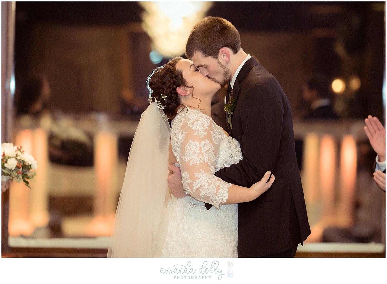 Shadowbrook Wedding Photography_2154.jpg