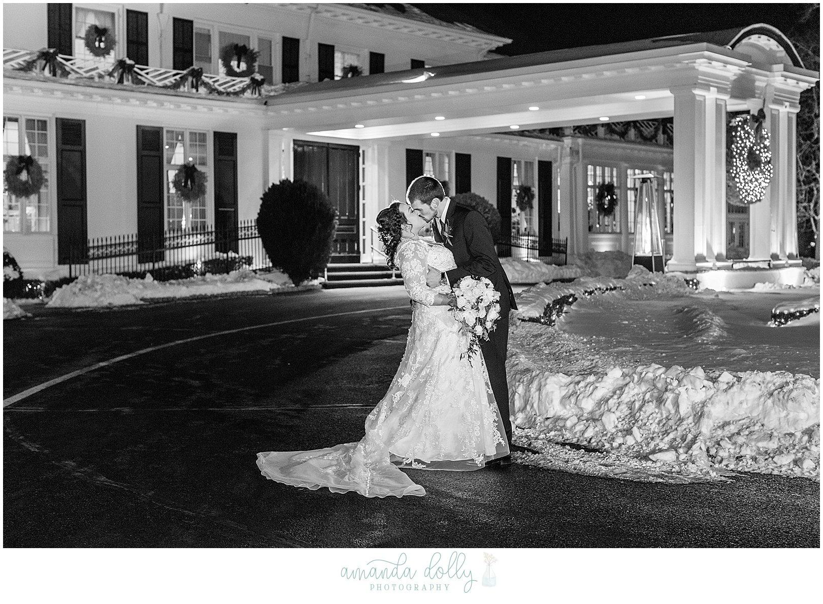 Shadowbrook Wedding Photography_2153.jpg