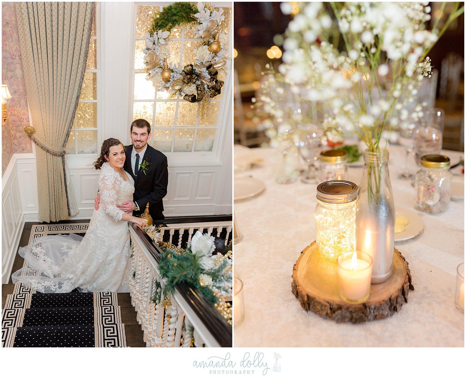 Shadowbrook Wedding Photography_2156.jpg