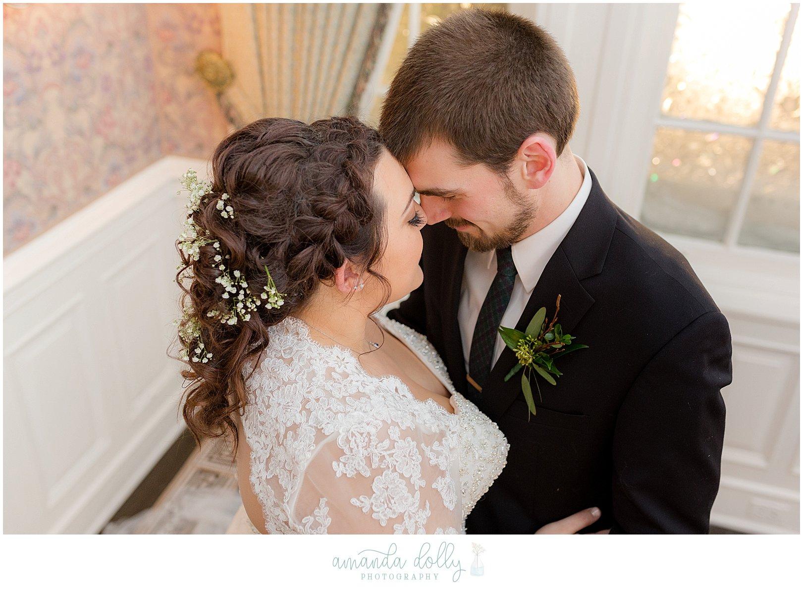 Shadowbrook Wedding Photography_2157.jpg
