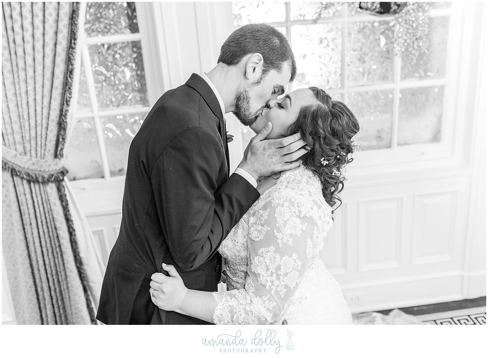 Shadowbrook Wedding Photography_2158.jpg