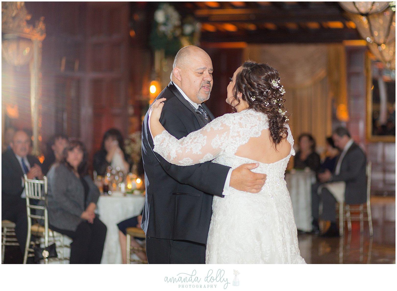 Shadowbrook Wedding Photography_2160.jpg