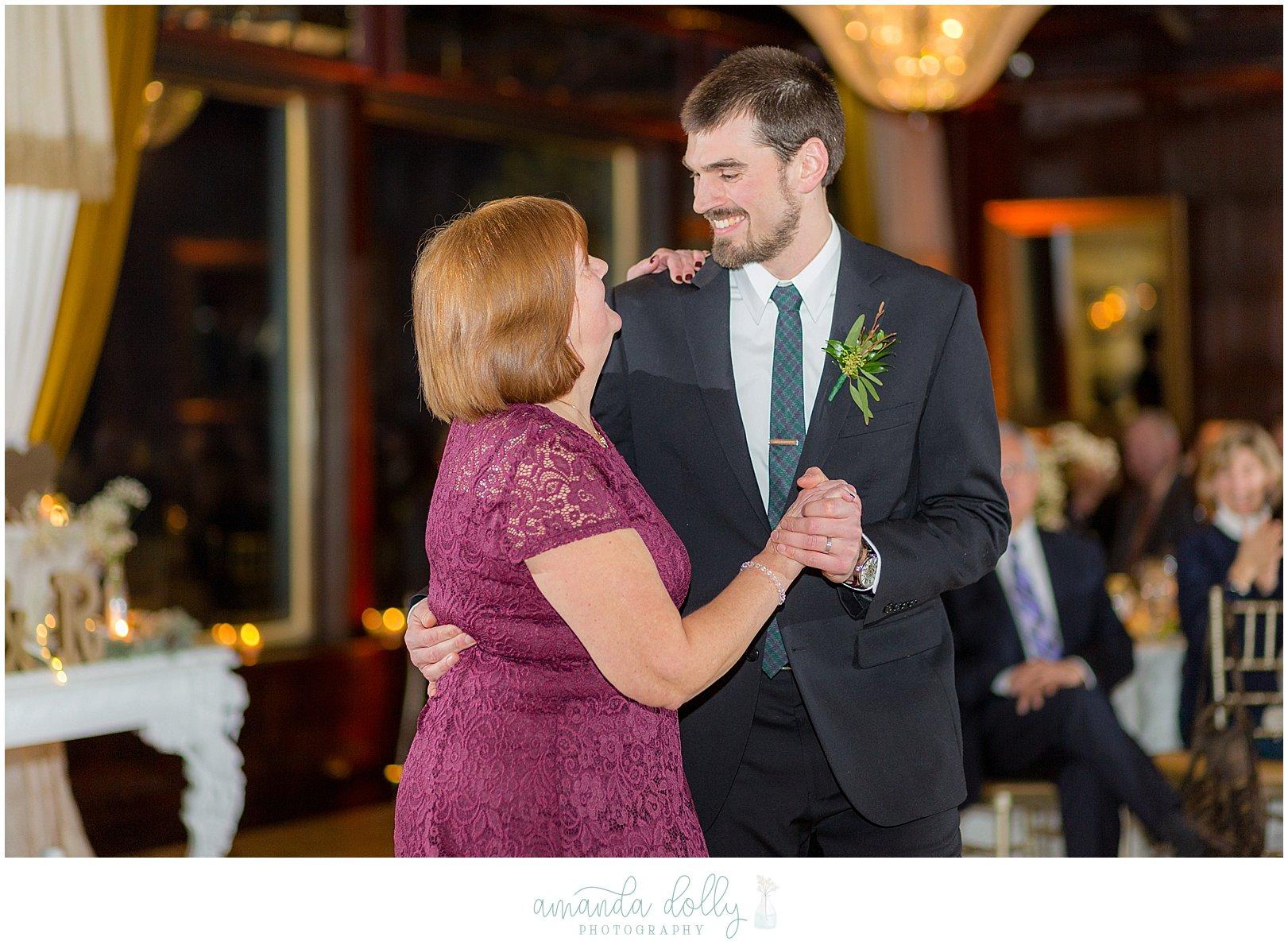 Shadowbrook Wedding Photography_2161.jpg