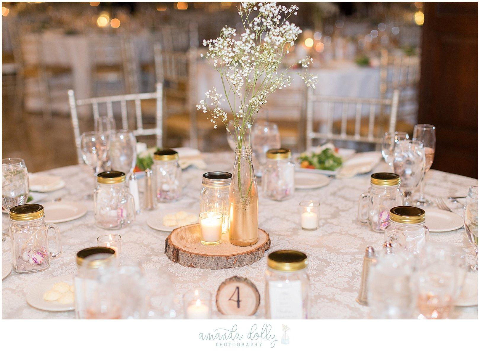 Shadowbrook Wedding Photography_2163.jpg