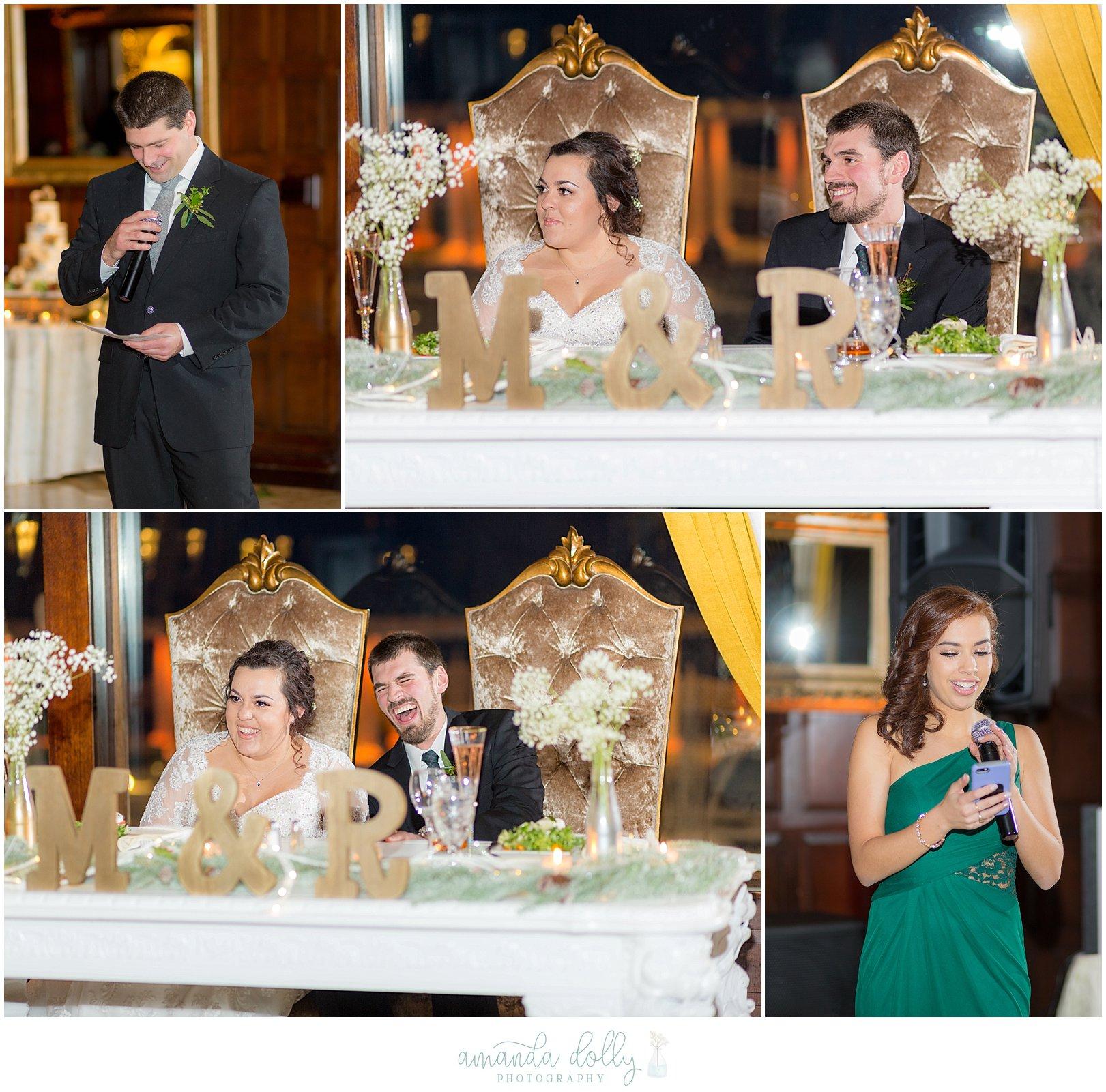 Shadowbrook Wedding Photography_2162.jpg