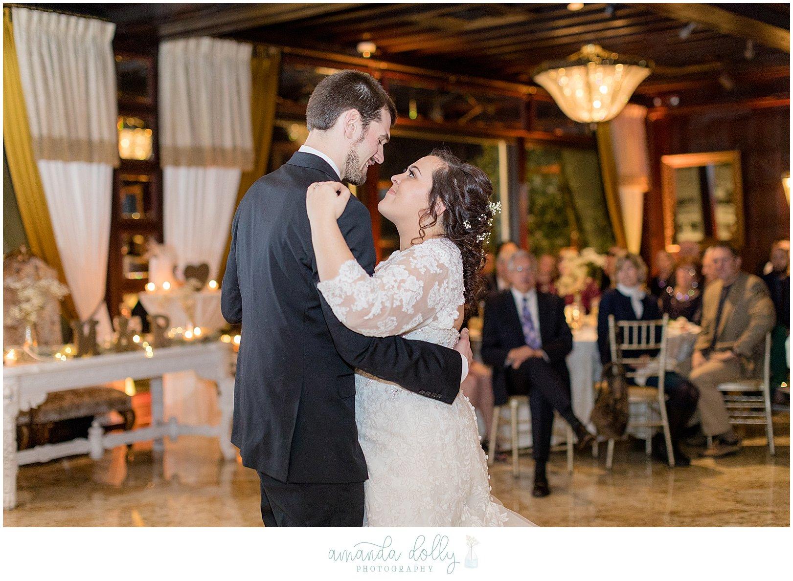 Shadowbrook Wedding Photography_2164.jpg