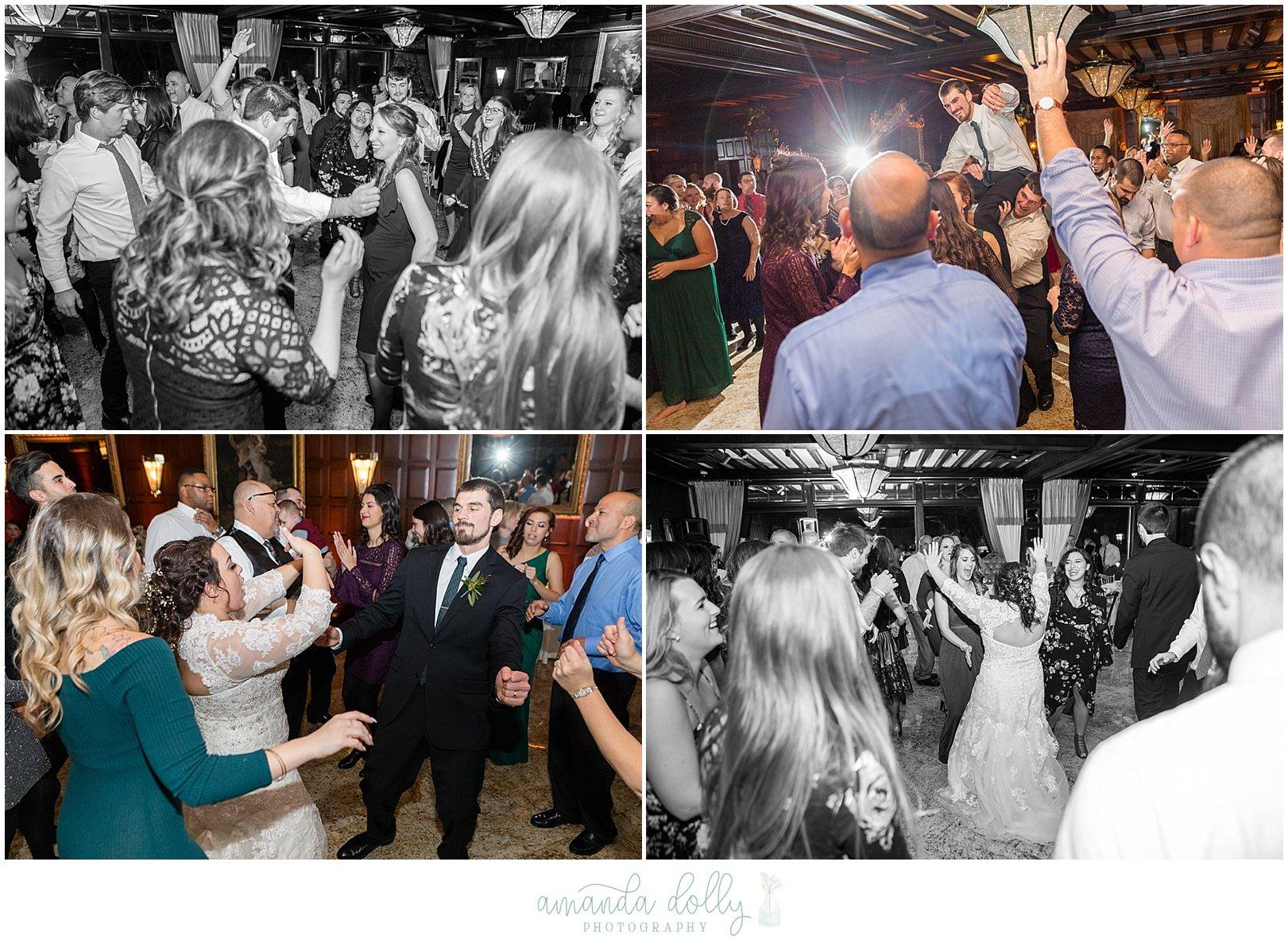 Shadowbrook Wedding Photography_2168.jpg