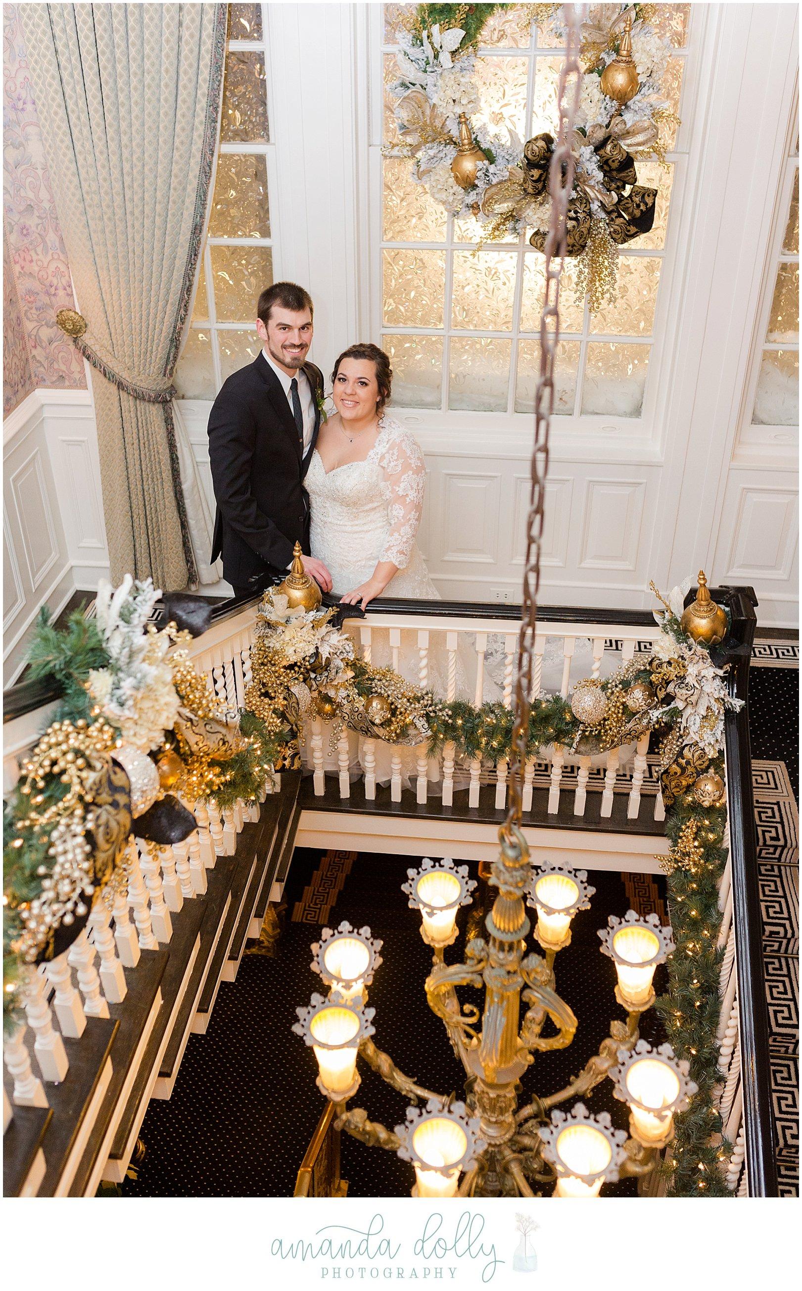 Shadowbrook Wedding Photography_2172.jpg