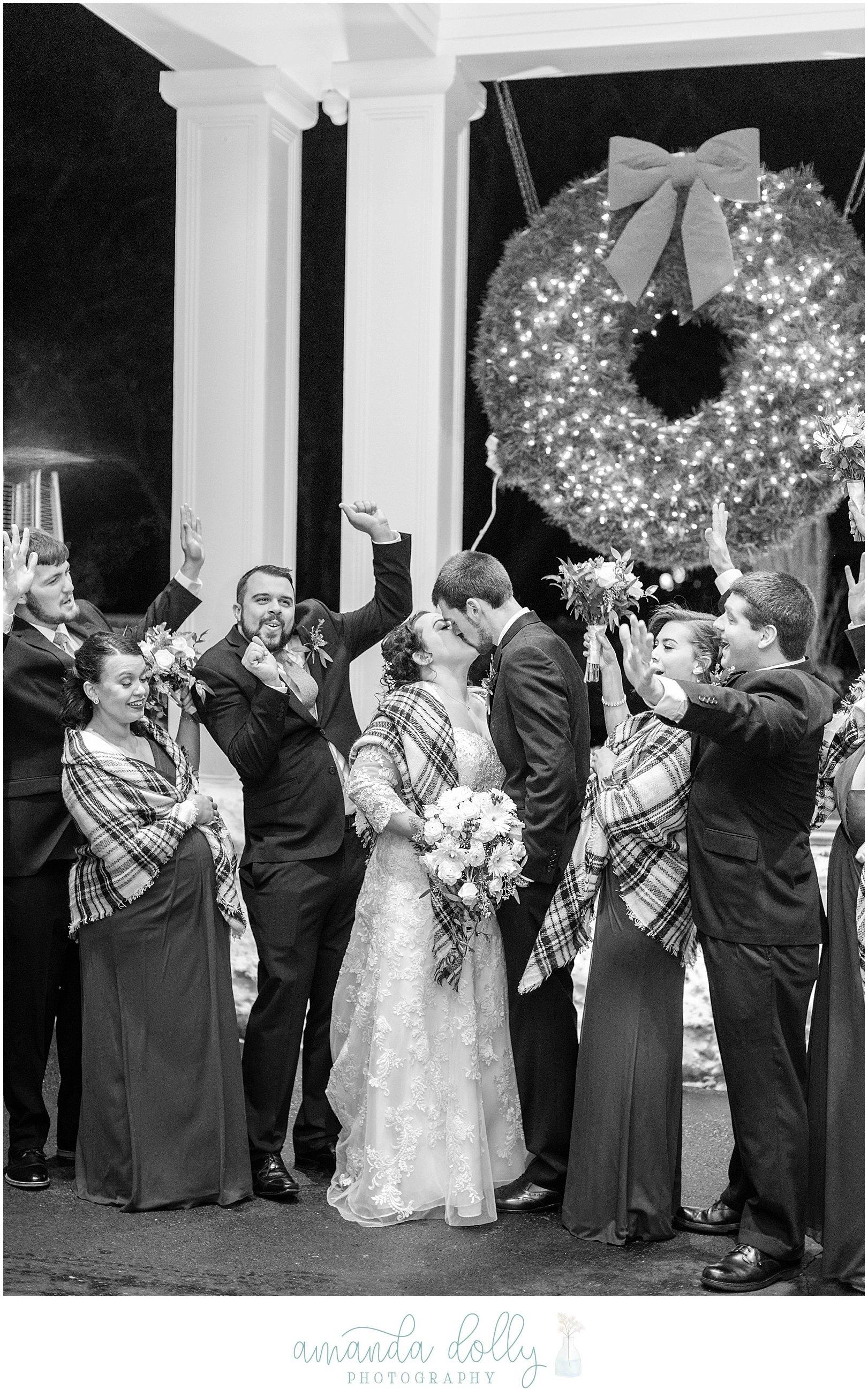 Shadowbrook Wedding Photography_2173.jpg