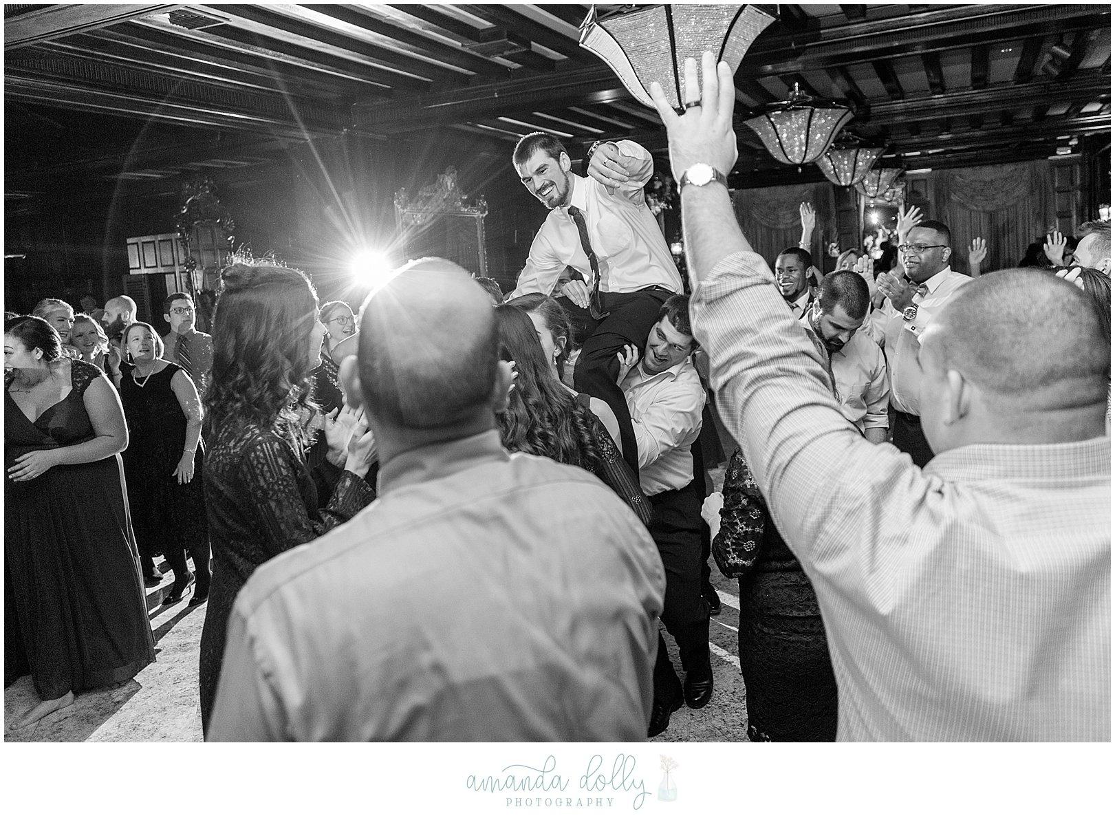Shadowbrook Wedding Photography_2178.jpg