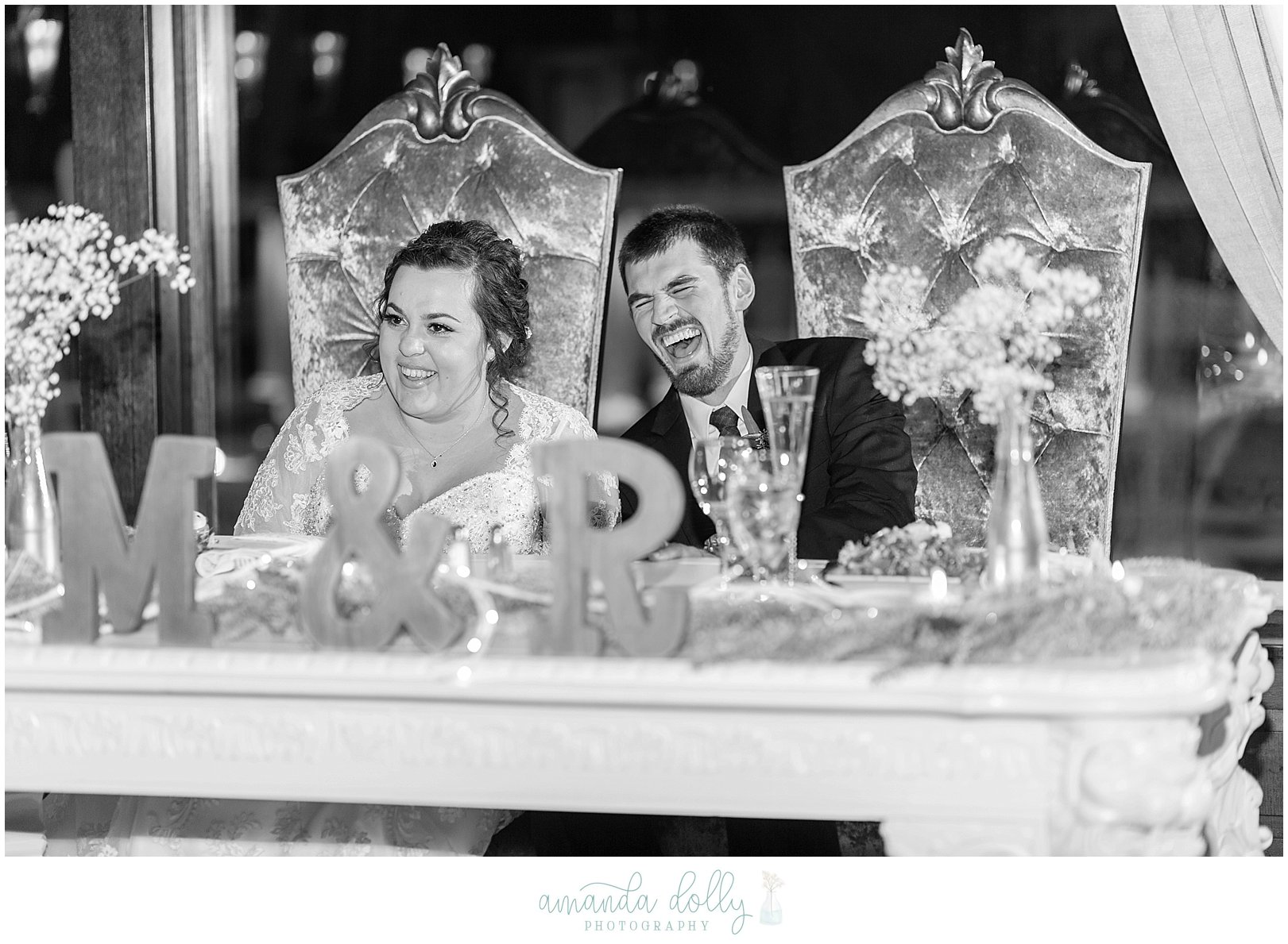 Shadowbrook Wedding Photography_2179.jpg