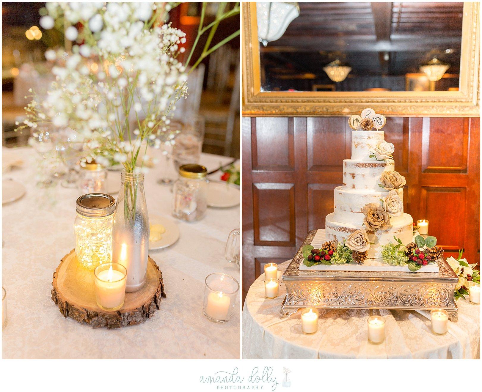Shadowbrook Wedding Photography_2180.jpg