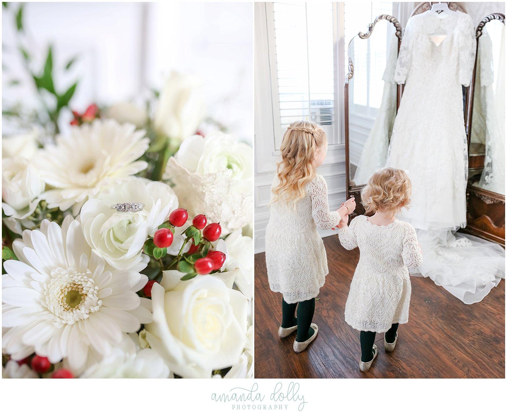 Shadowbrook Wedding_2030.jpg