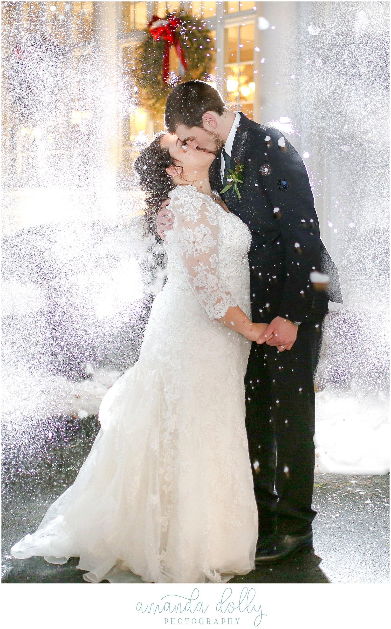 Shadowbrook Wedding_2032.jpg