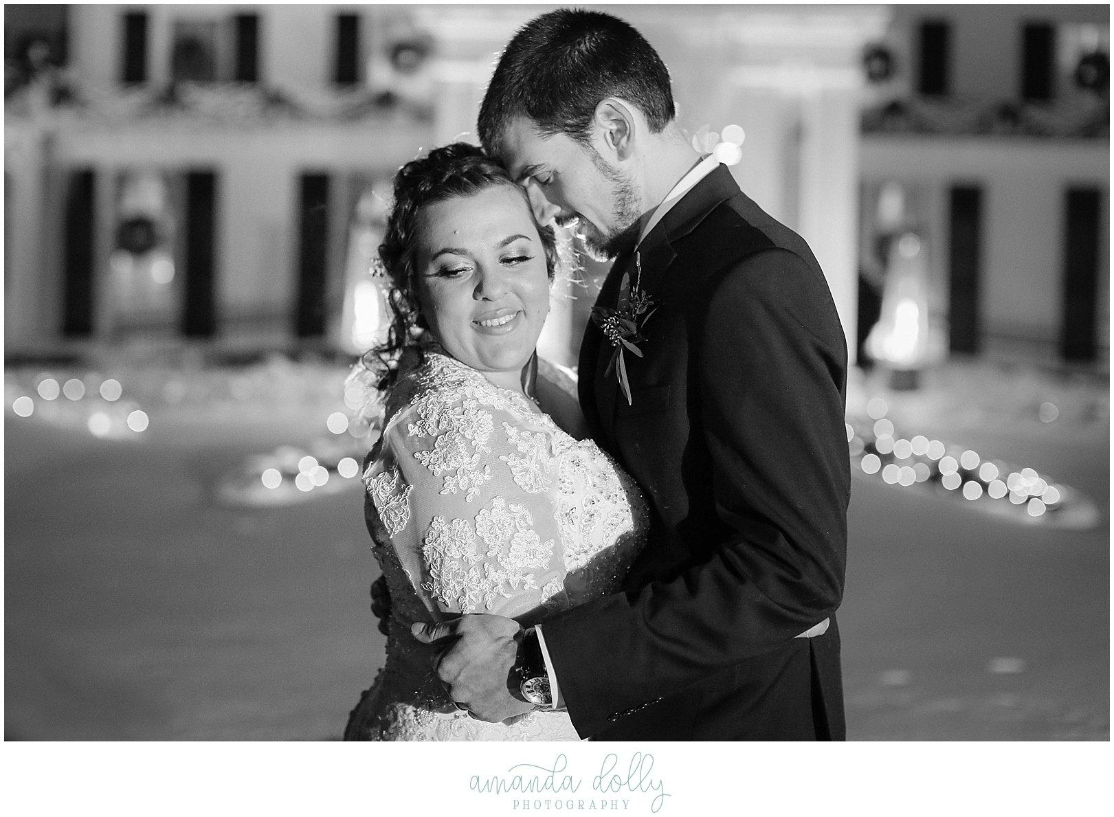 Shadowbrook Wedding_2034.jpg