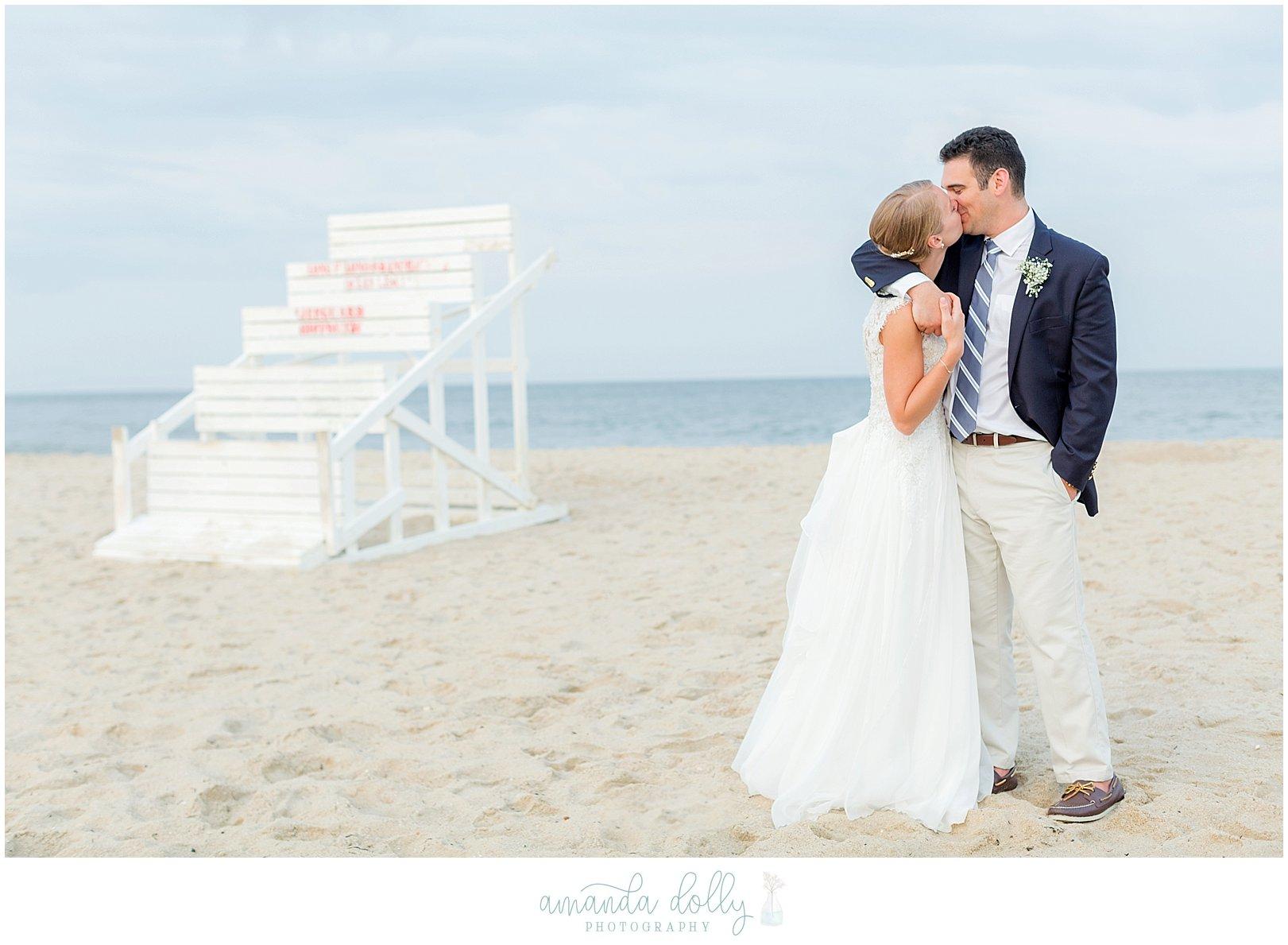 McLoone's Pier House Wedding Photography_3361.jpg