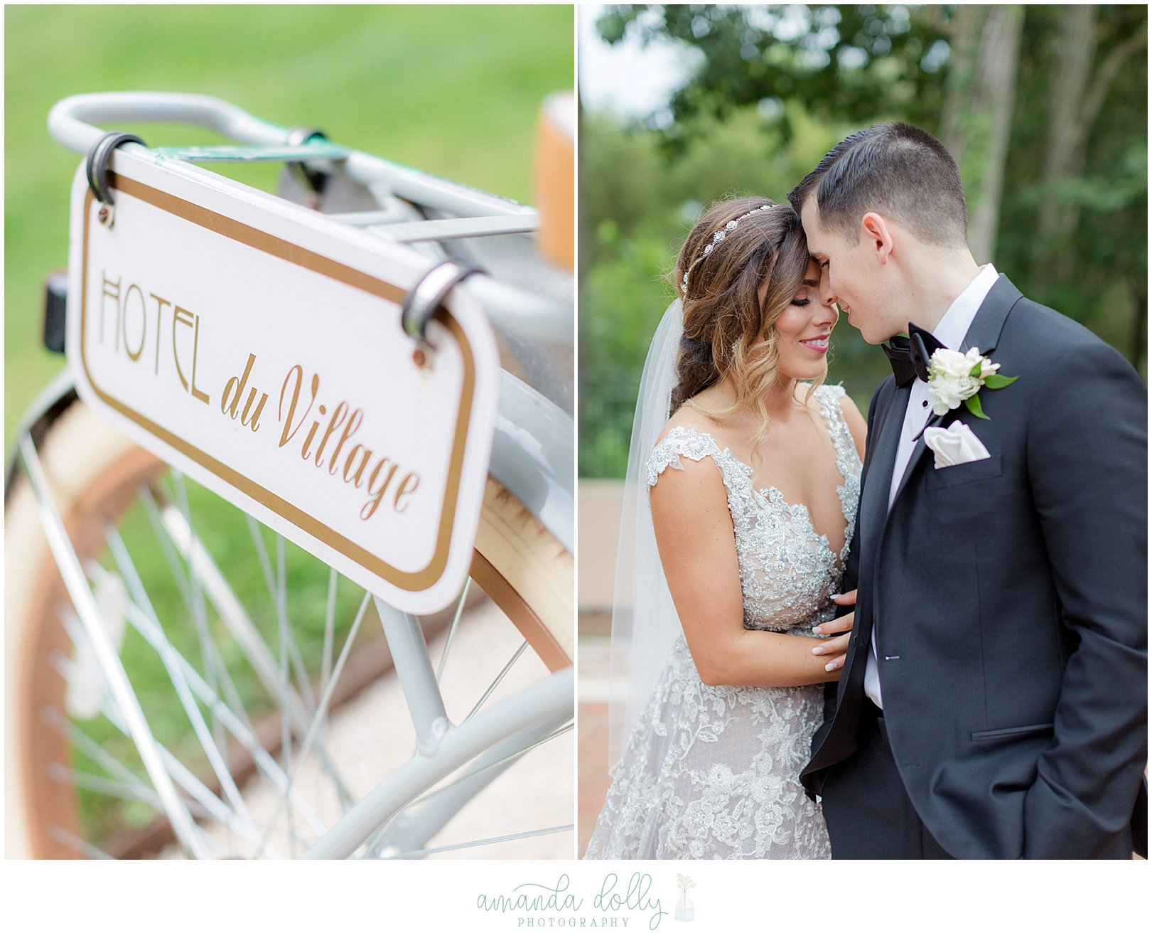 Hotel Du Village Wedding Photography_3527.jpg