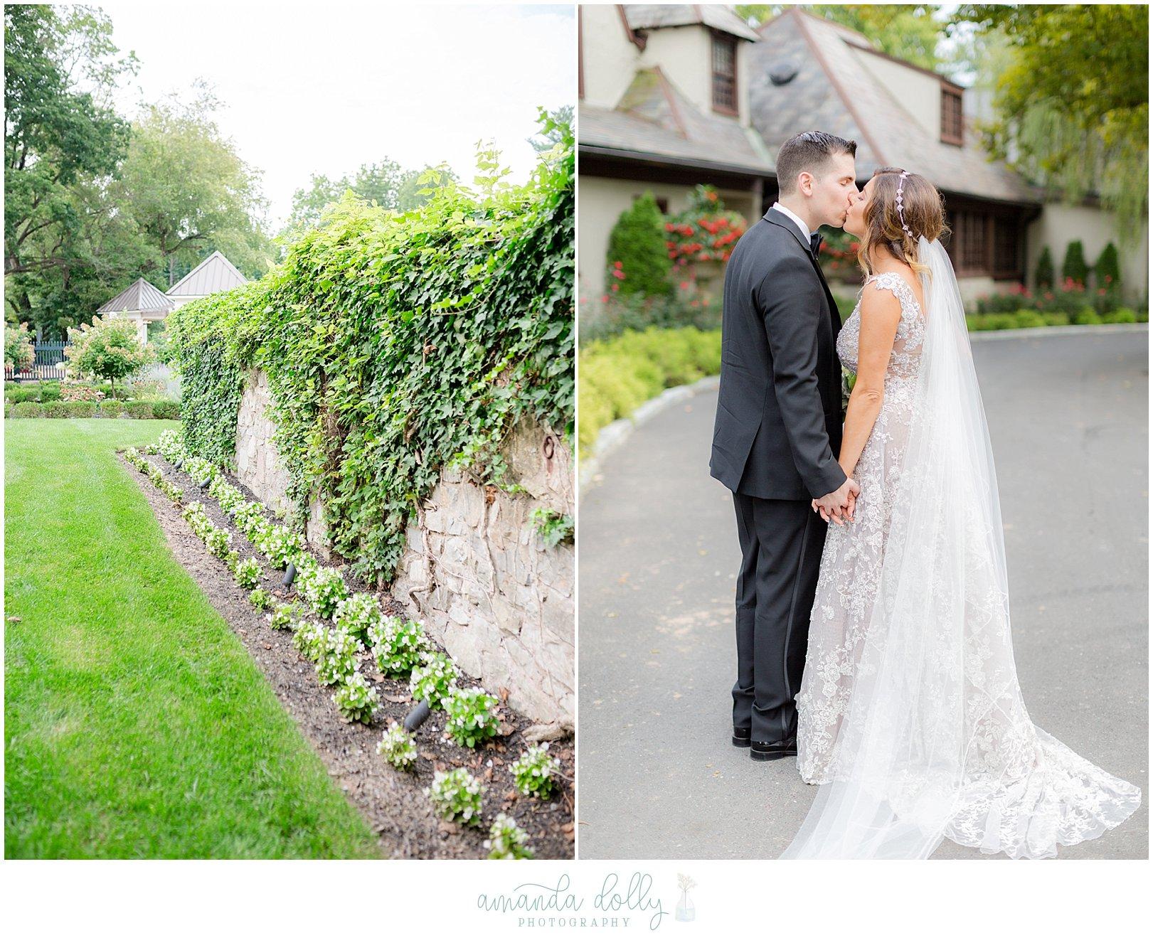 Hotel Du Village Wedding Photography_3526.jpg