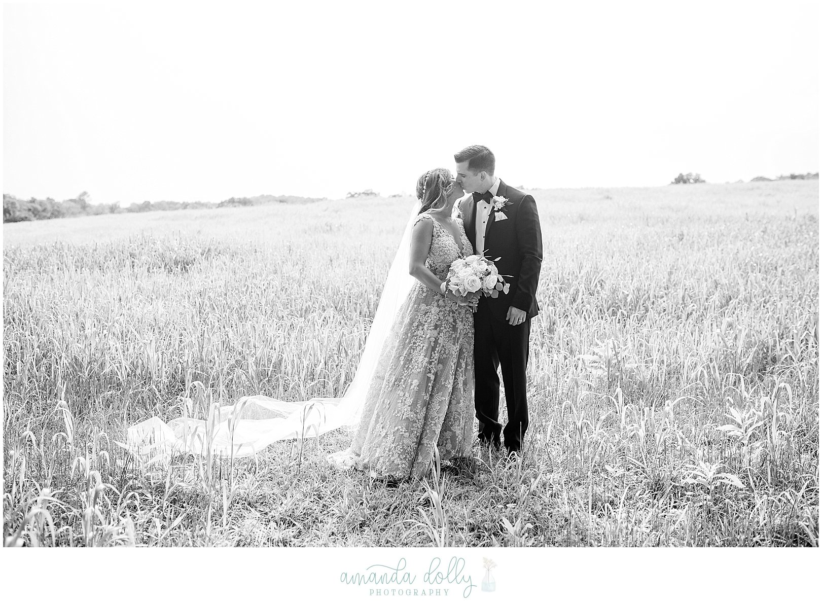 Hotel Du Village Wedding Photography_3521.jpg