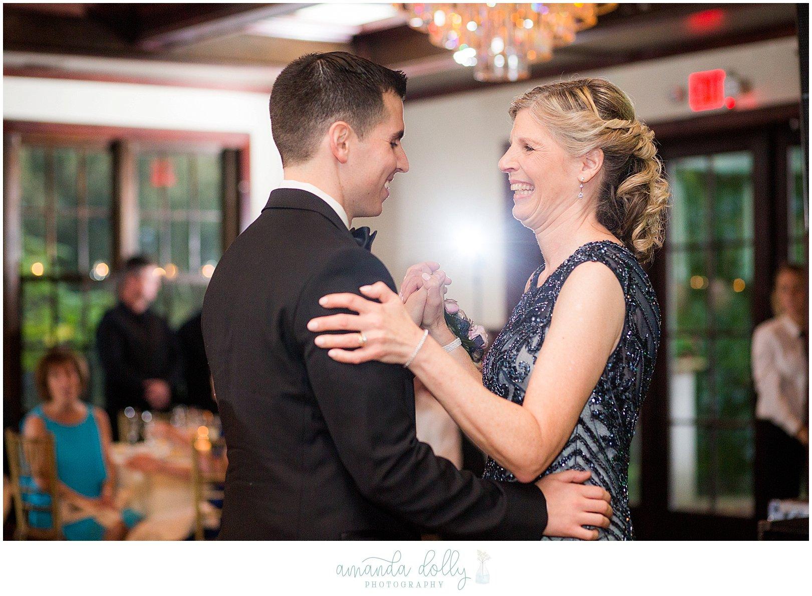 Hotel Du Village Wedding Photography_3505.jpg