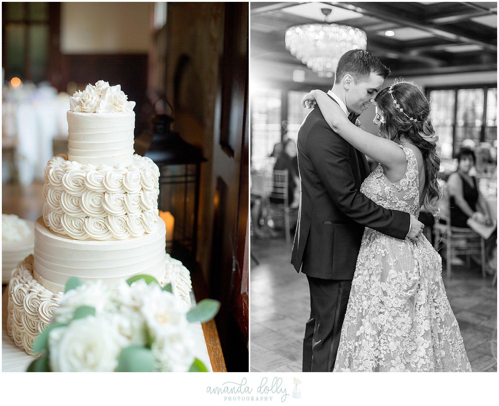 Hotel Du Village Wedding Photography_3504.jpg