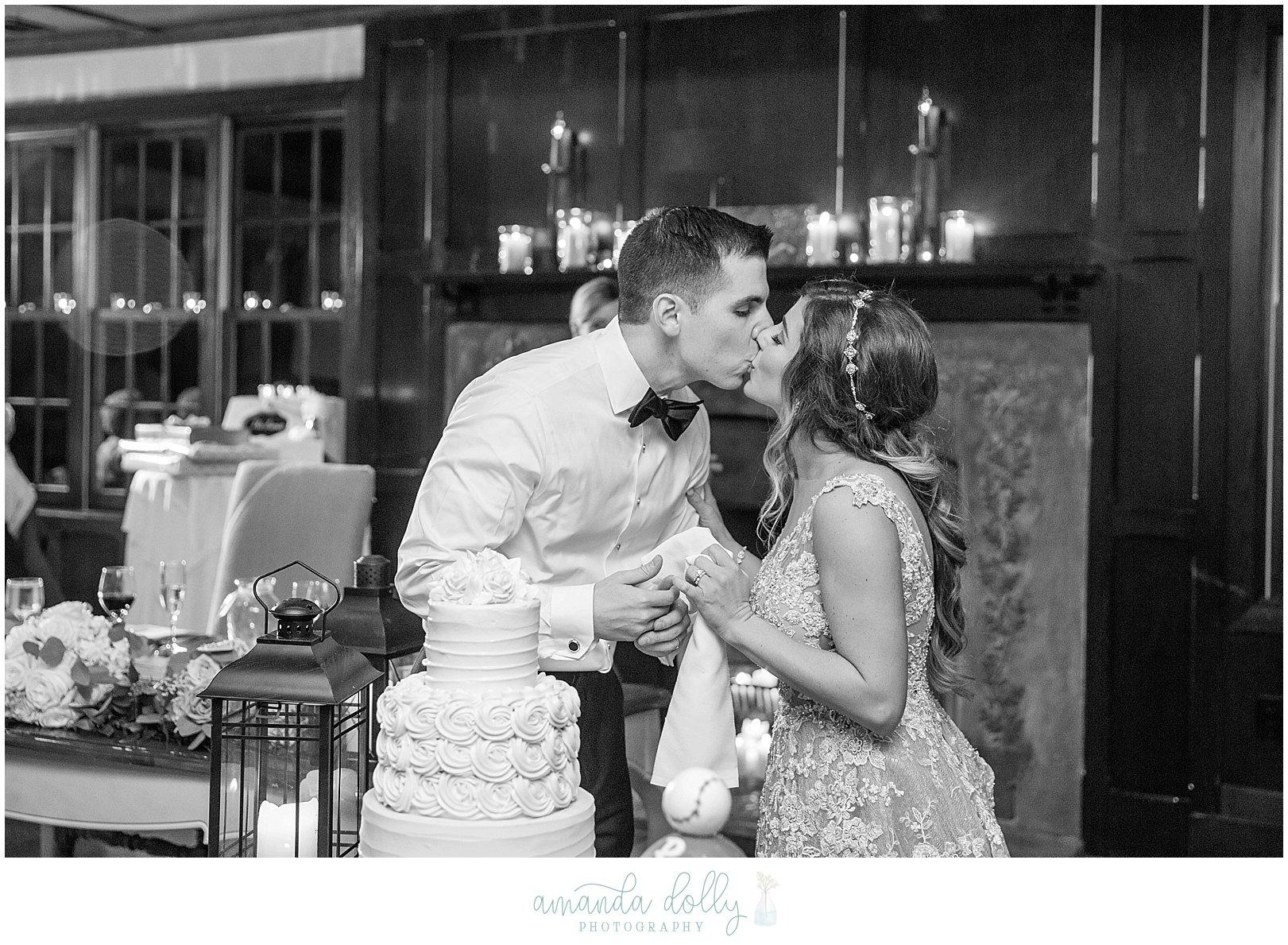 Hotel Du Village Wedding Photography_3497.jpg
